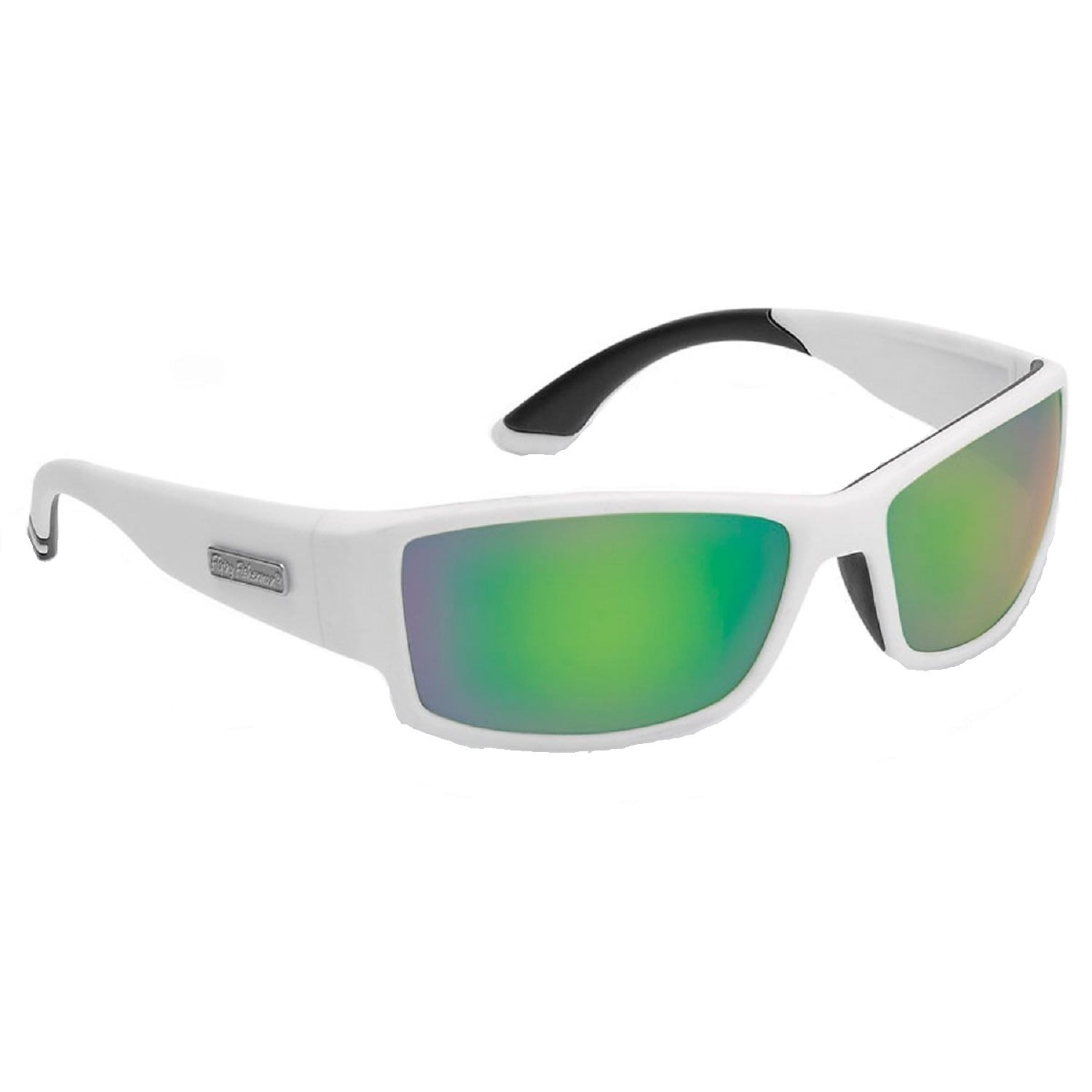 5aa0fb6469db Shop Flying Fisherman Razor Sunglasses - Free Shipping On Orders Over $45 -  Overstock.com - 10807919