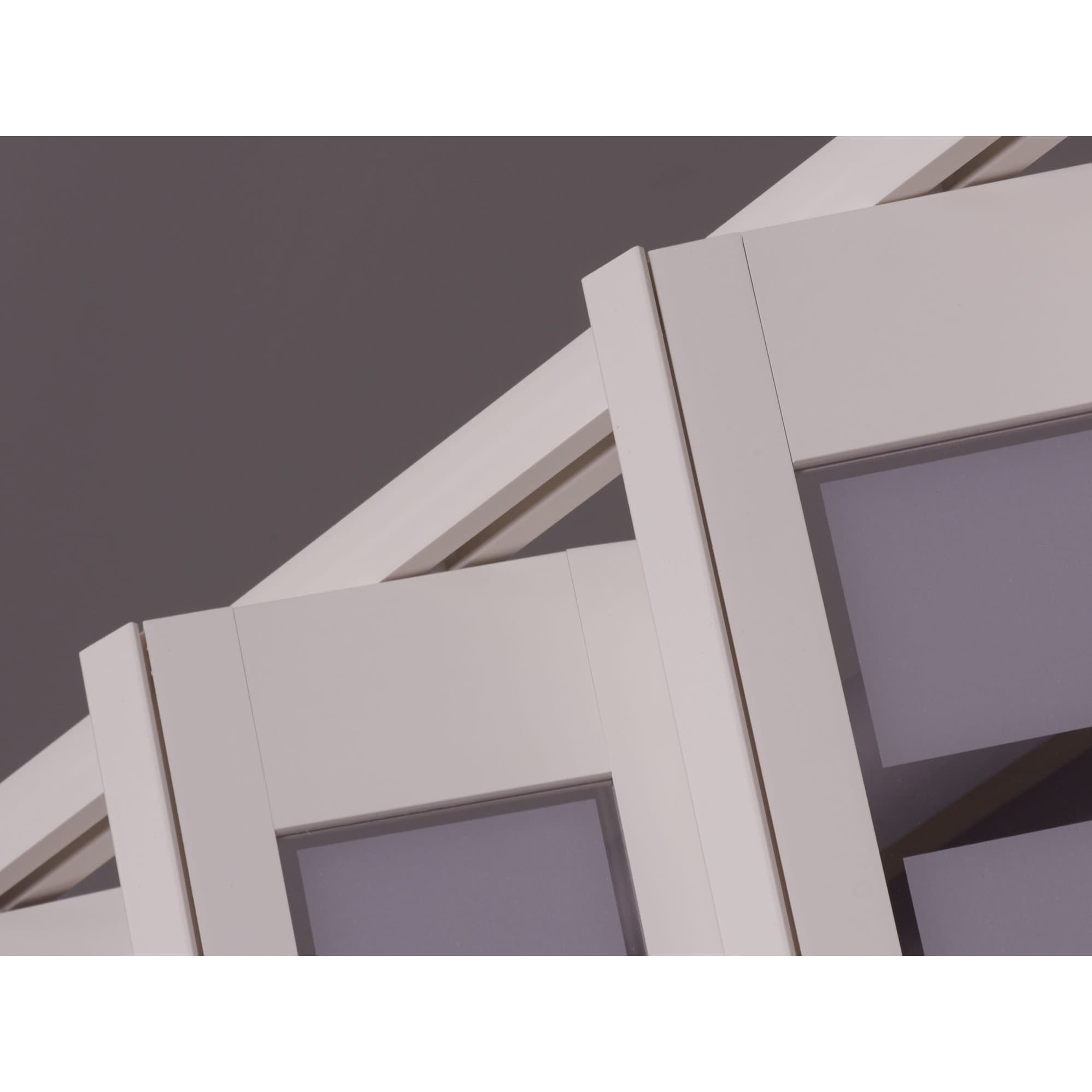 Outstanding Zone Hardware Folding Door Installation Instructions ...