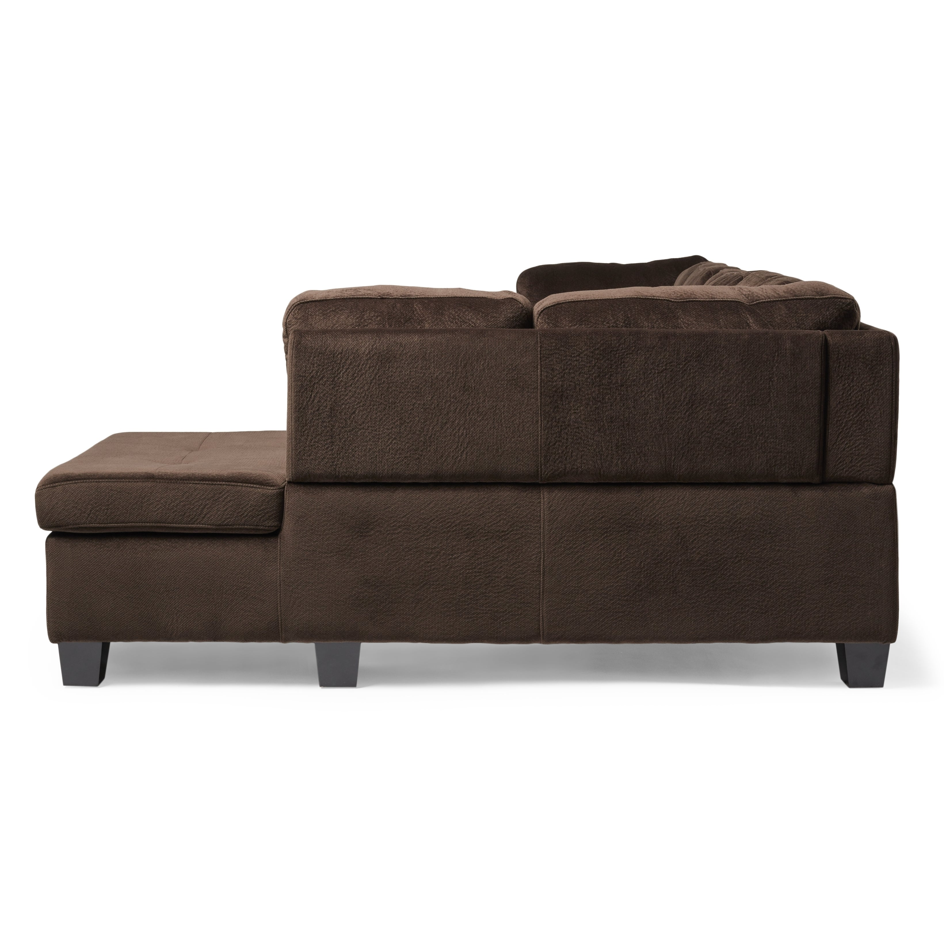 anissa of sofa couches and luxury gallery fabric with sectional best chaise sofas