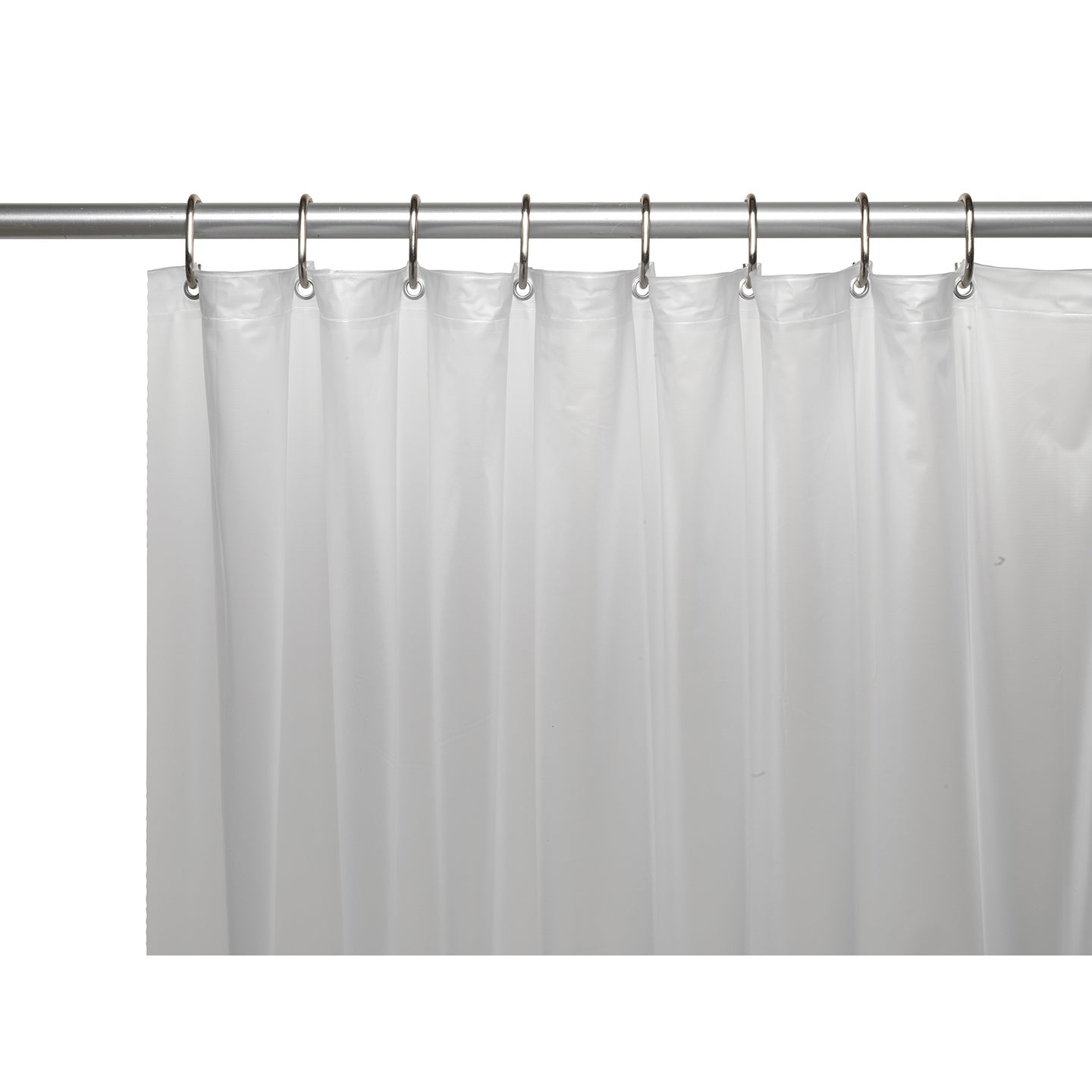 14 Piece Christmas Poinsettia Holiday Themed Shower Curtain Set   Free  Shipping On Orders Over $45   Overstock.com   17868281