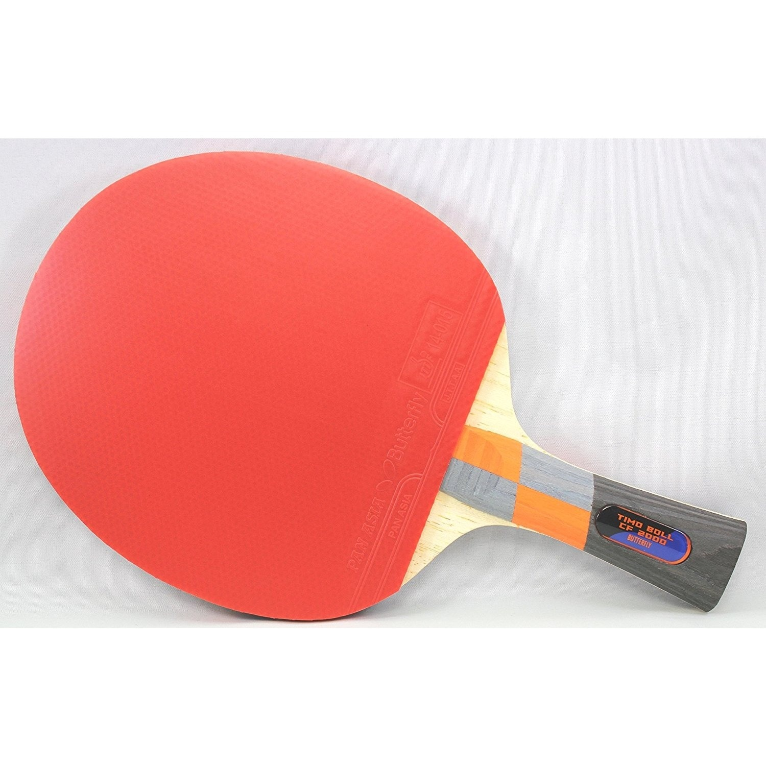 gergely butterfly product blade lightbox gpsports table app tennis alpha