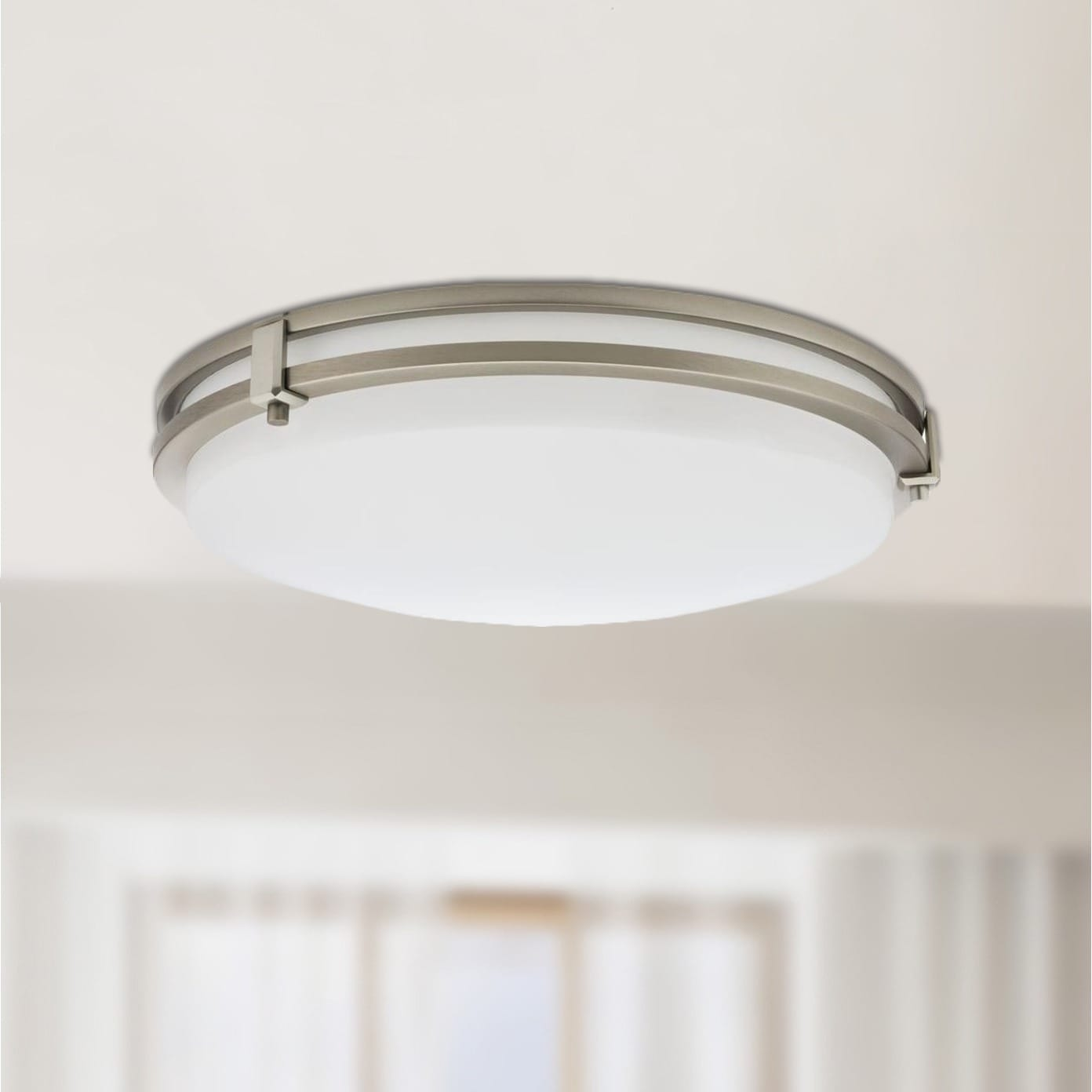 lithonia light lay recessed led gtled in troffer white lighting products x ft
