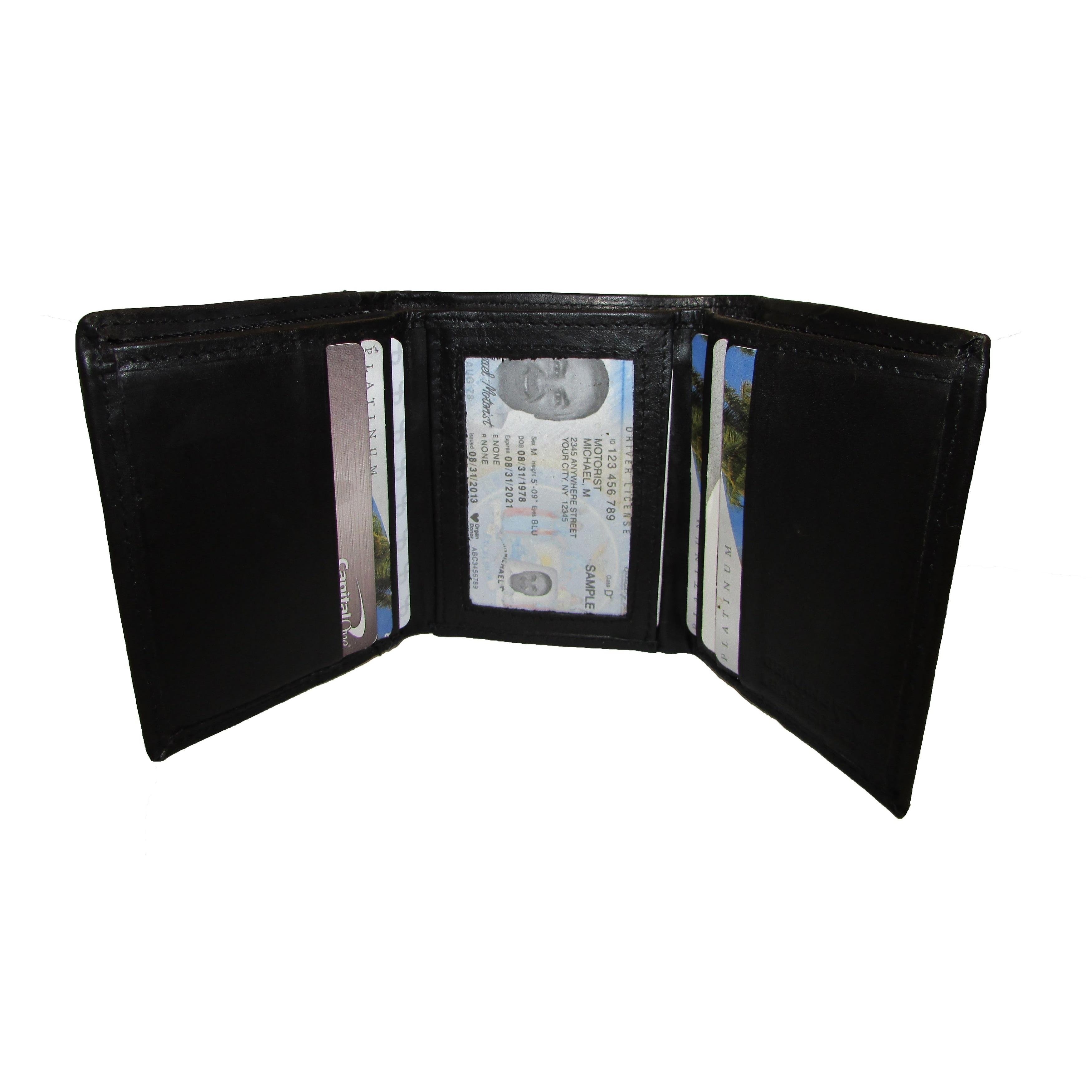 tri fold window juve cenitdelacabrera co