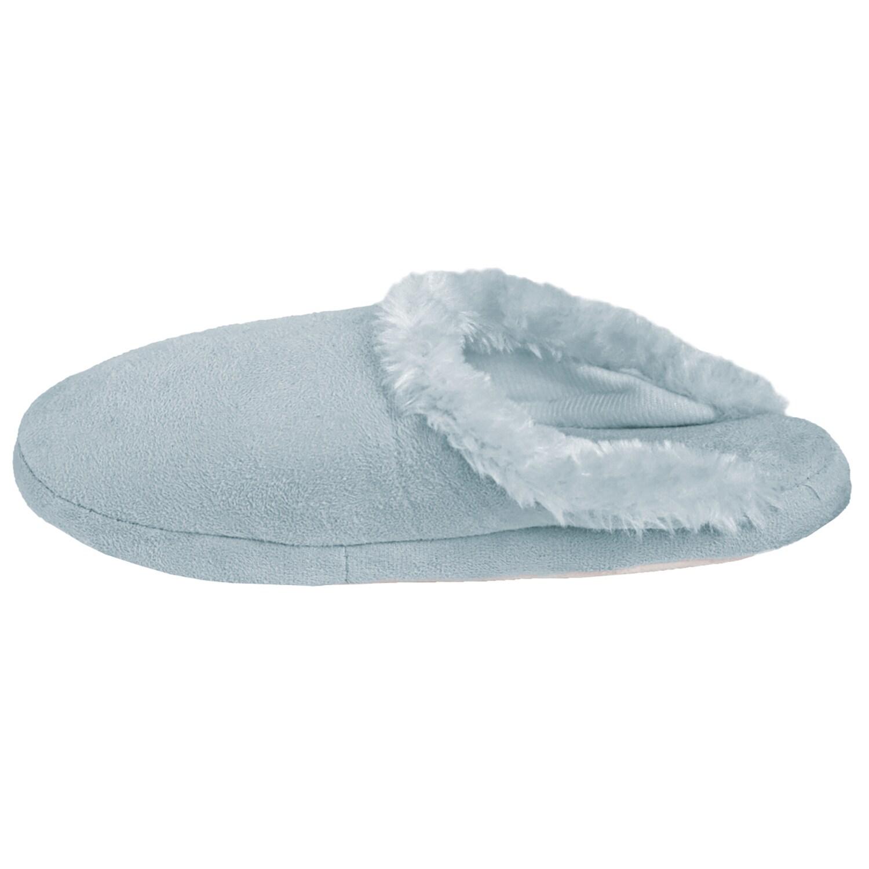 3185eab27 Shop DAWGS Women's Foam Slide Scuff - Free Shipping On Orders Over $45 -  Overstock - 10846263