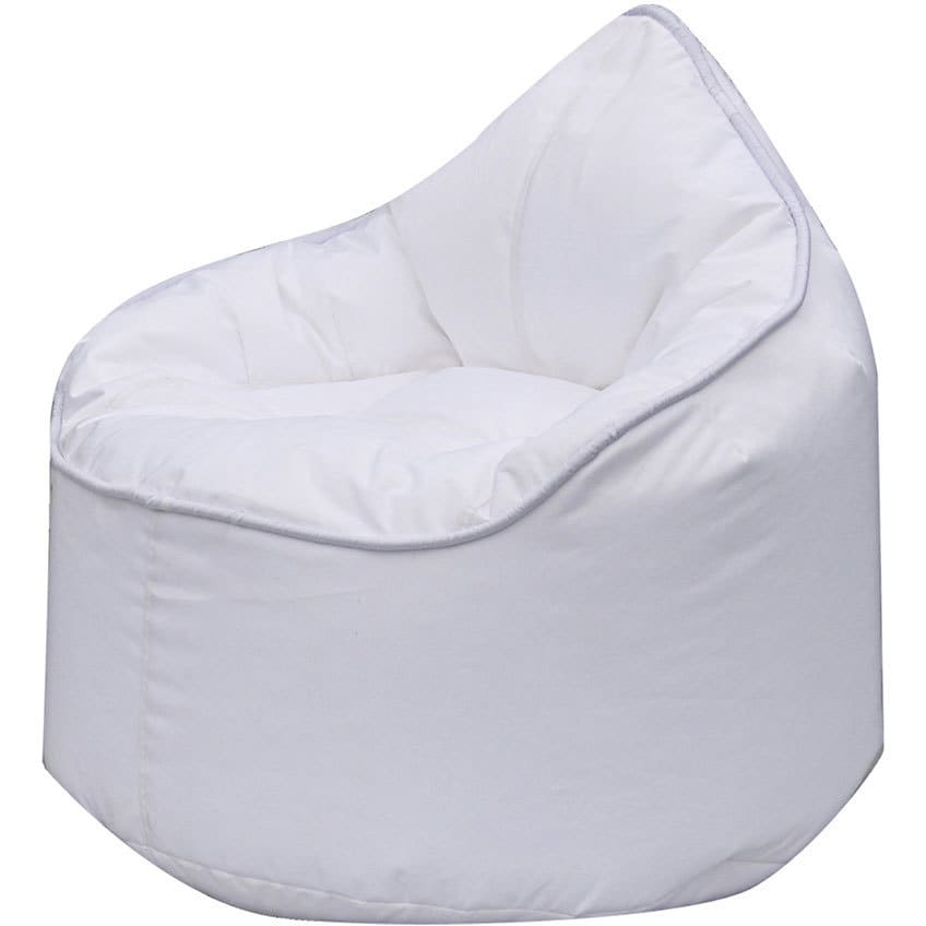 Shop The Pod   Bean Bag Chair   Free Shipping Today   Overstock.com    10856785