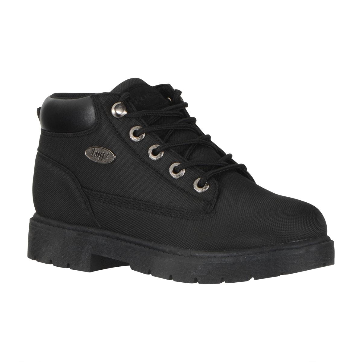 Women's Shifter Fashion Boot