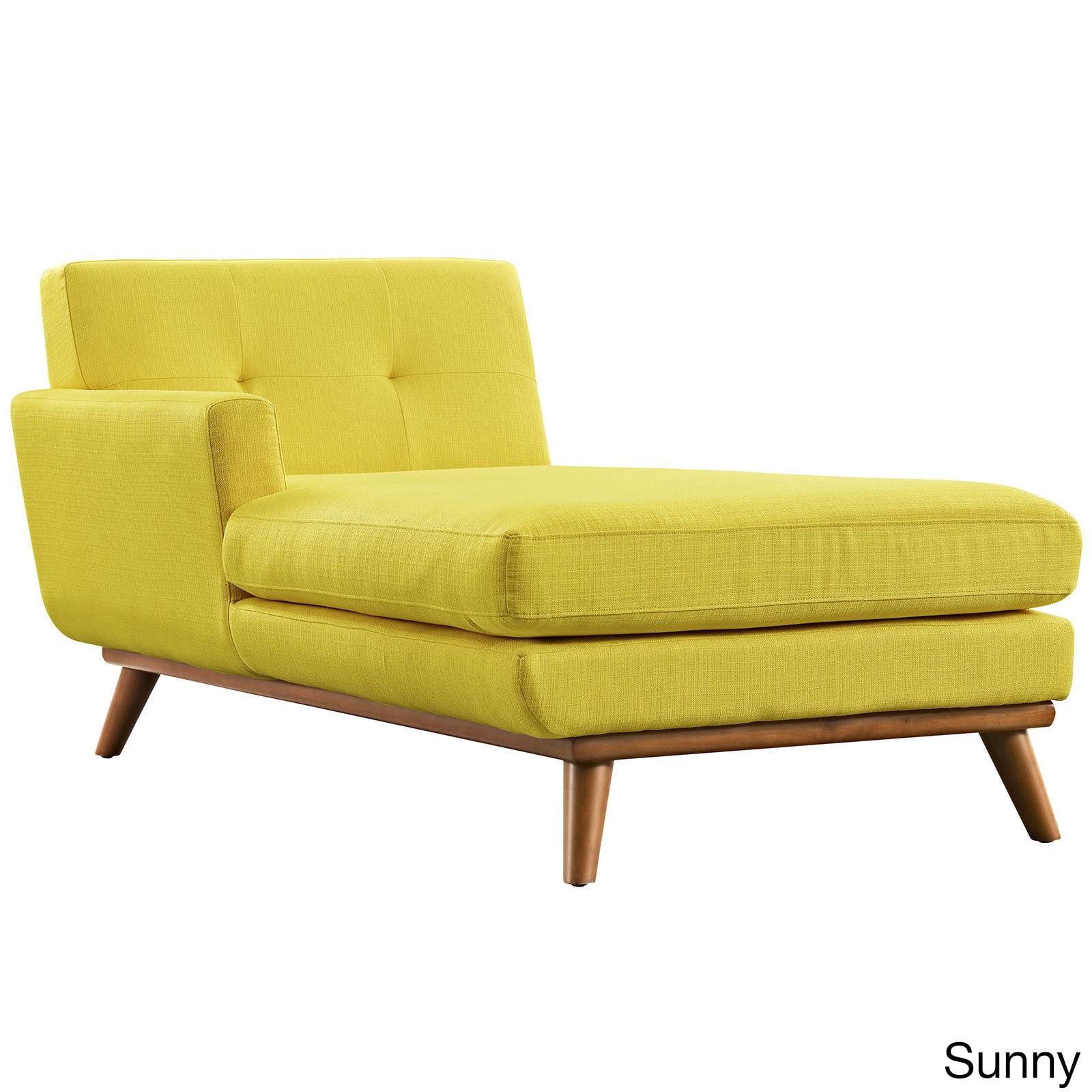 chaise by antonya chair christopher overstock product today knight lounge fabric free home garden tufted shipping