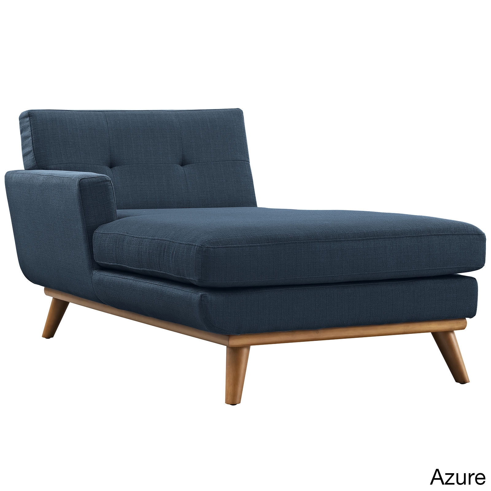 frontlow sofa right arm w grey agnew rseclc sunday with left gy dot blu arms chaise