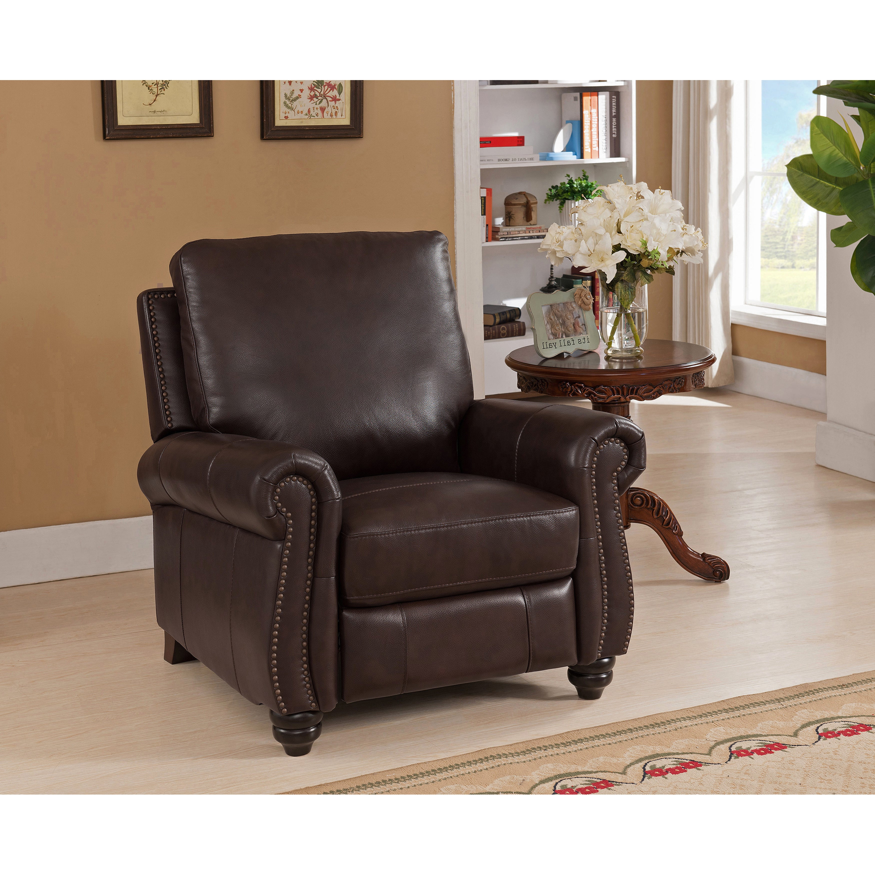 chair reclining width faux resize products url seater leather cloudfront sofa net black seat brown recliner armchair