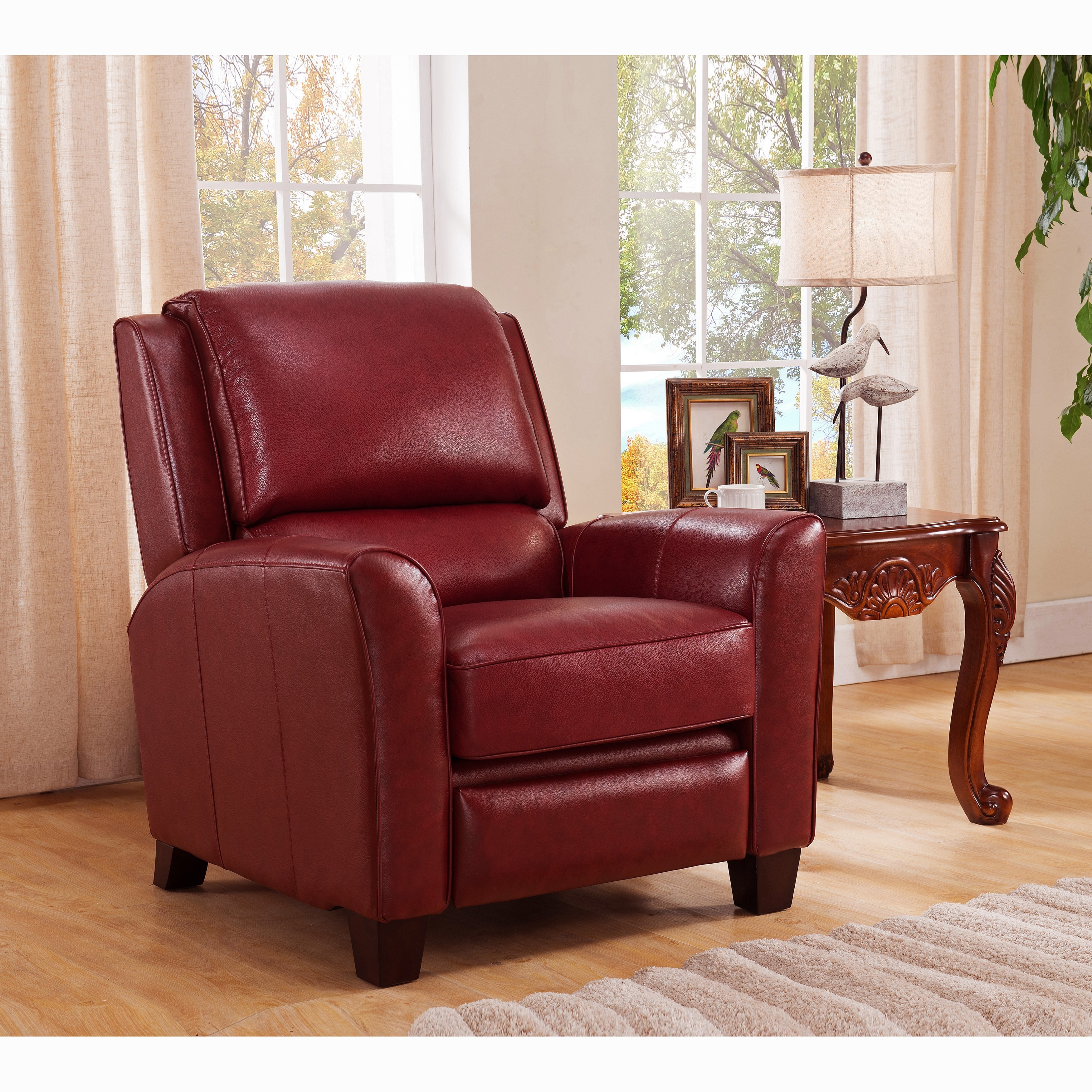 bnd to kenny wayfair brand manual name default go leather chairs recliner sofas rooms