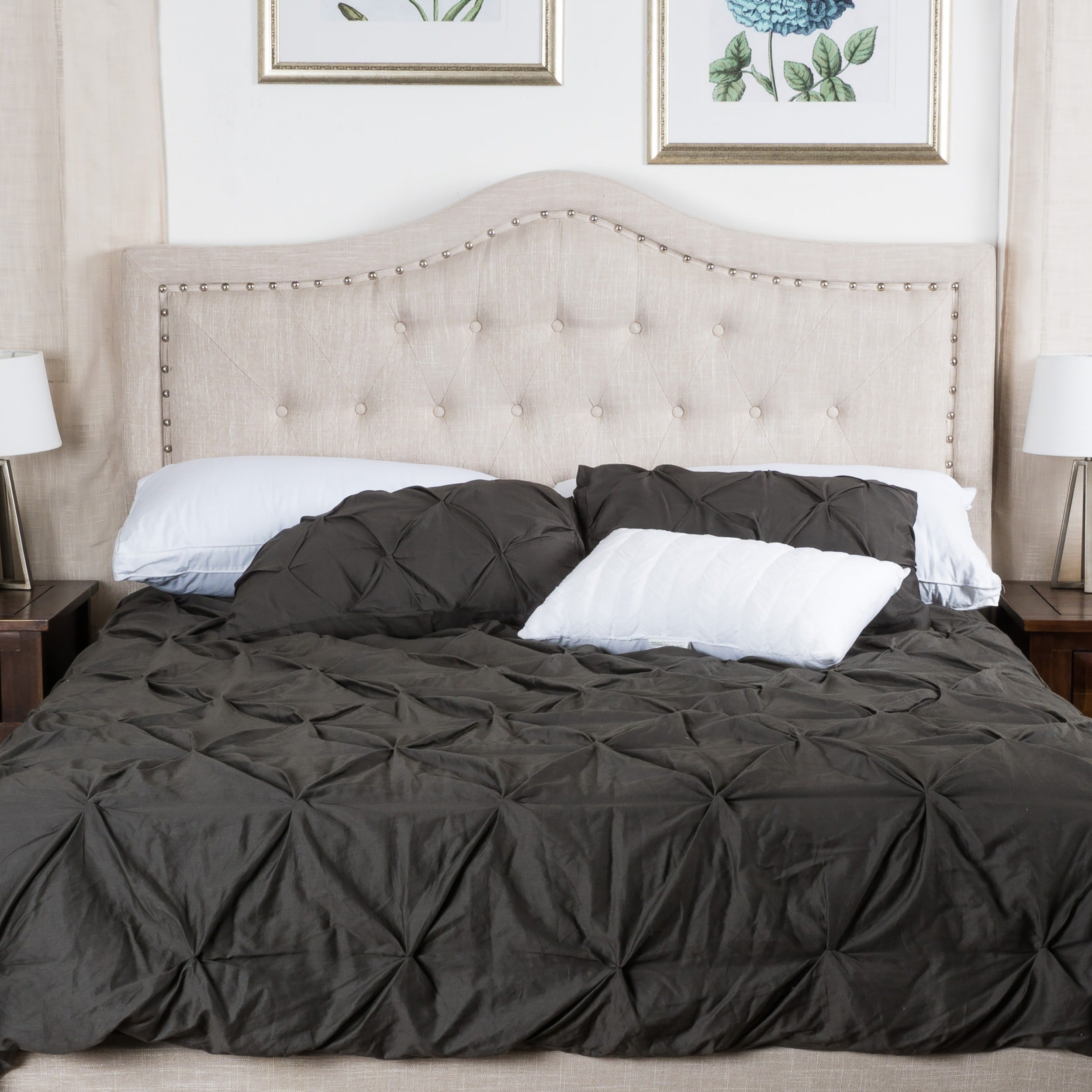 bedding king wayfair cozy size cover bedspreads contemporary beds by for comforter bed california ideas twin bedroom quilt