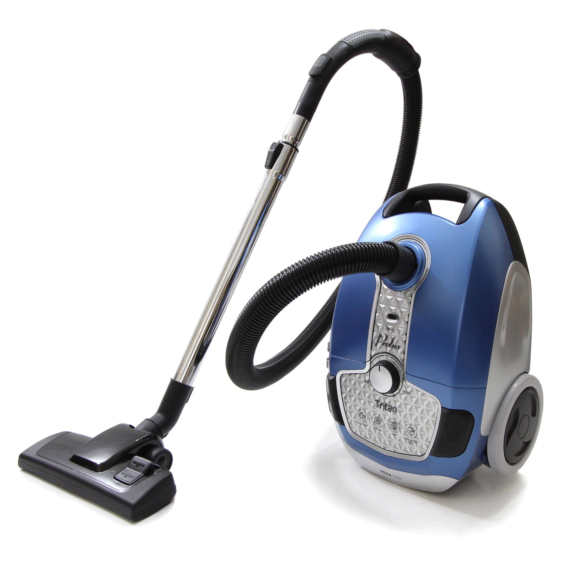 vacuum fixed nilfiskcfm and nozzle etc products industrial cleaner floor