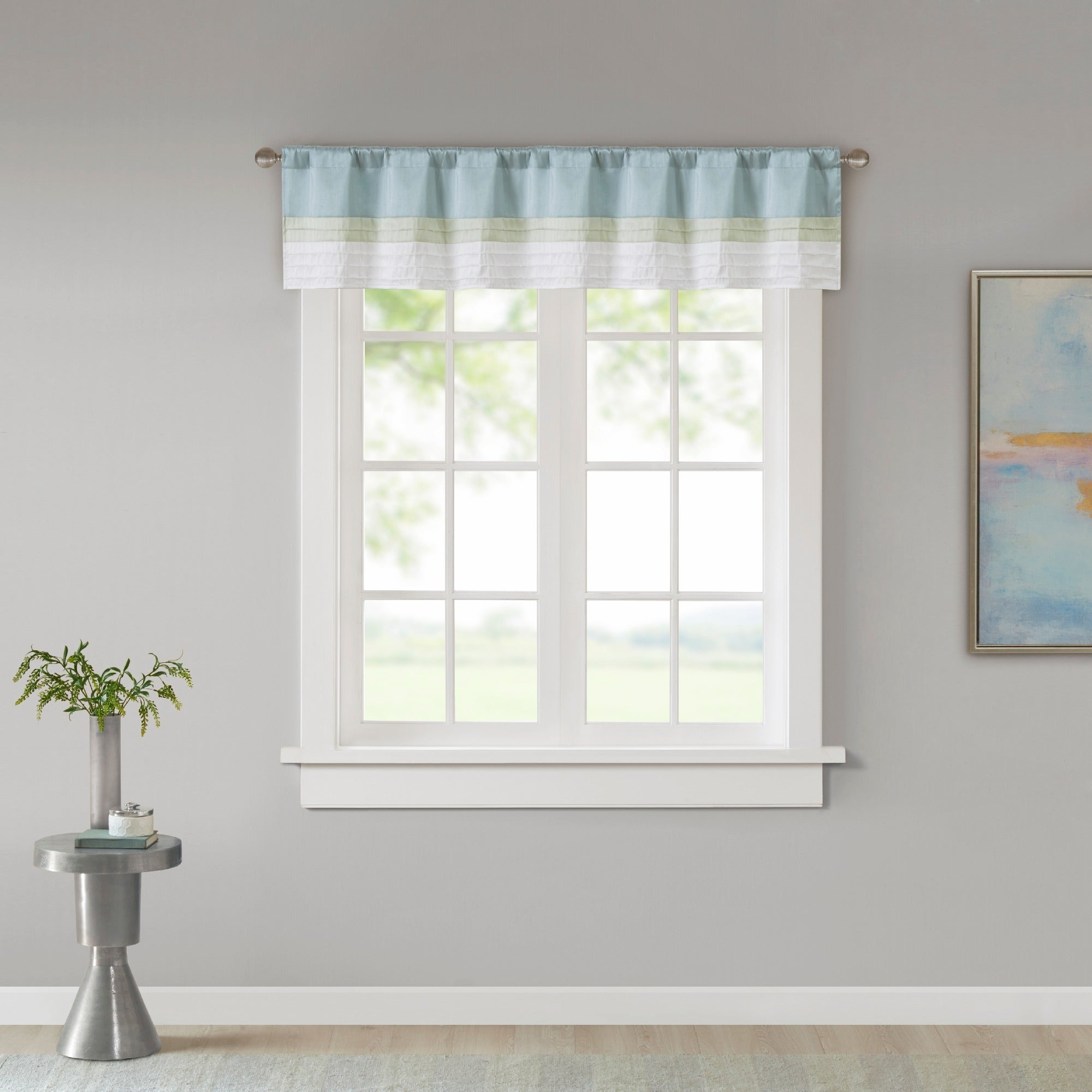 valance aldepvh window windows decoration extra valances goodworksfurniture home for to at click expand