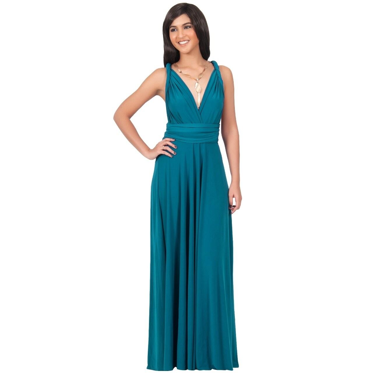 Famous Bhs Wrap Bridesmaid Dress Images - Wedding Dress Ideas ...