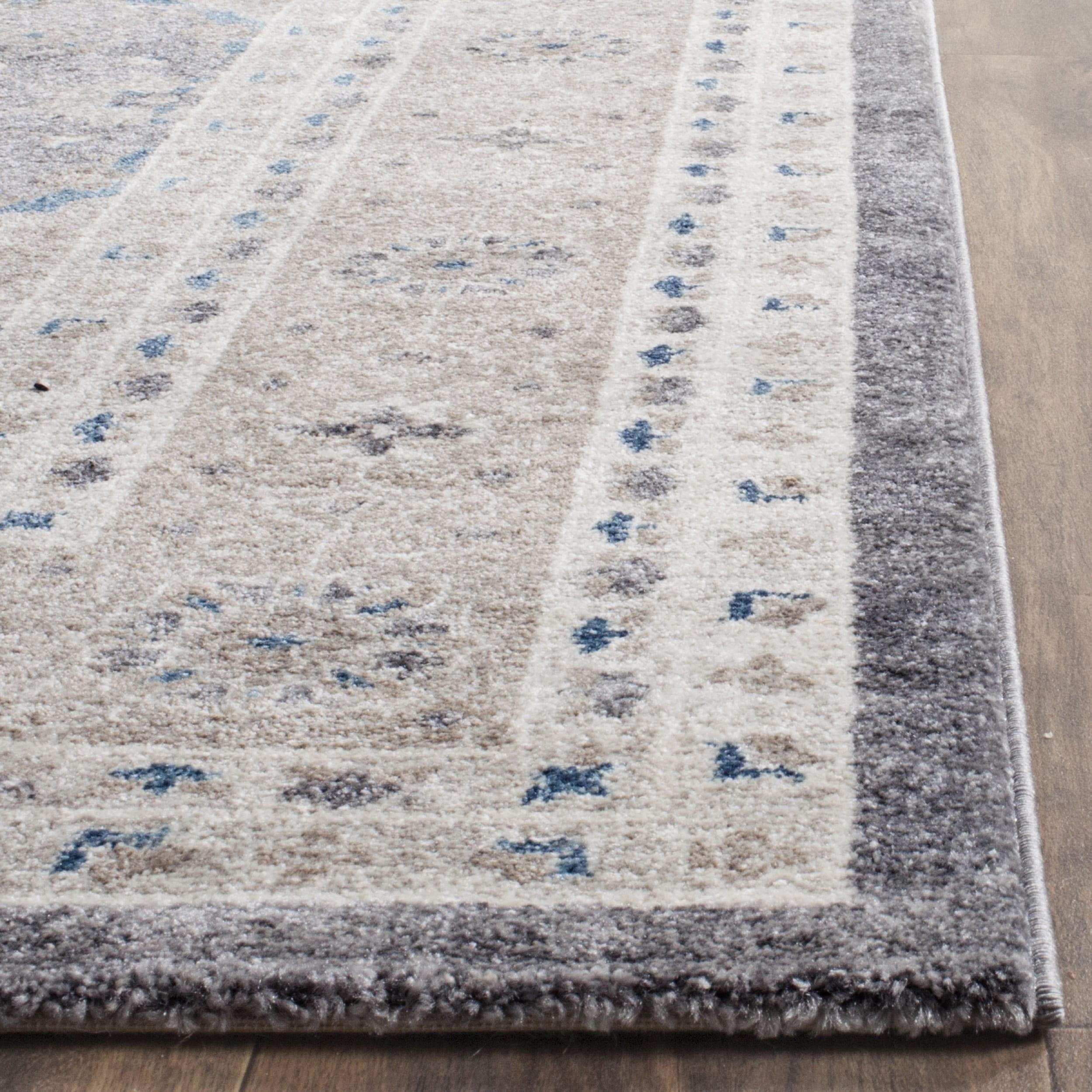 tags of gray metallic fur rug size faux x shaggy area rugs grey full light shag ikea target tag silver