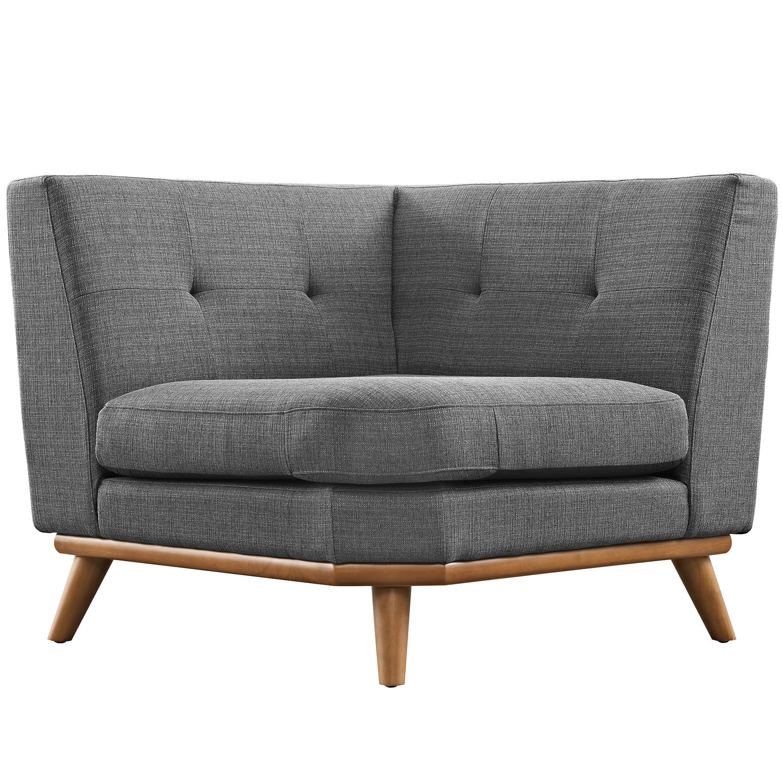 Carson Carrington Ringsaker Sectional Corner Sofa Set