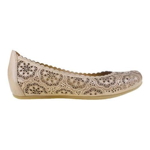 Women's Earthies Bindi Biscuit Full Grain Leather - Free Shipping Today -  Overstock.com - 17942592