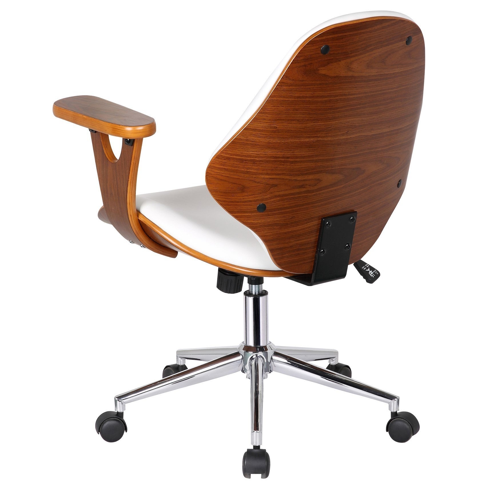adjustable office chairs. Lillian Adjustable Office Chair - Free Shipping Today Overstock 17944855 Chairs
