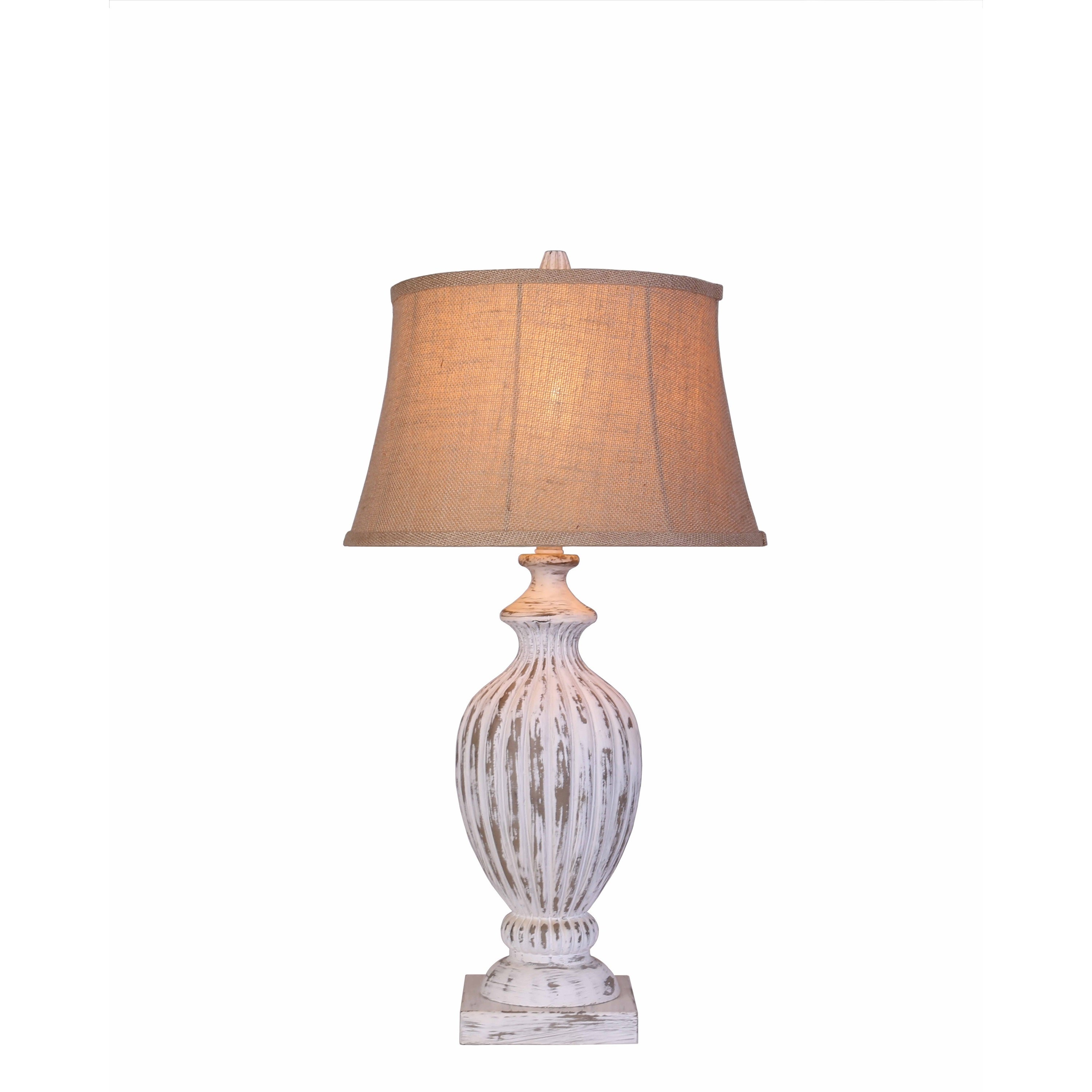 lamp western brown p table to click expand rustic star lone