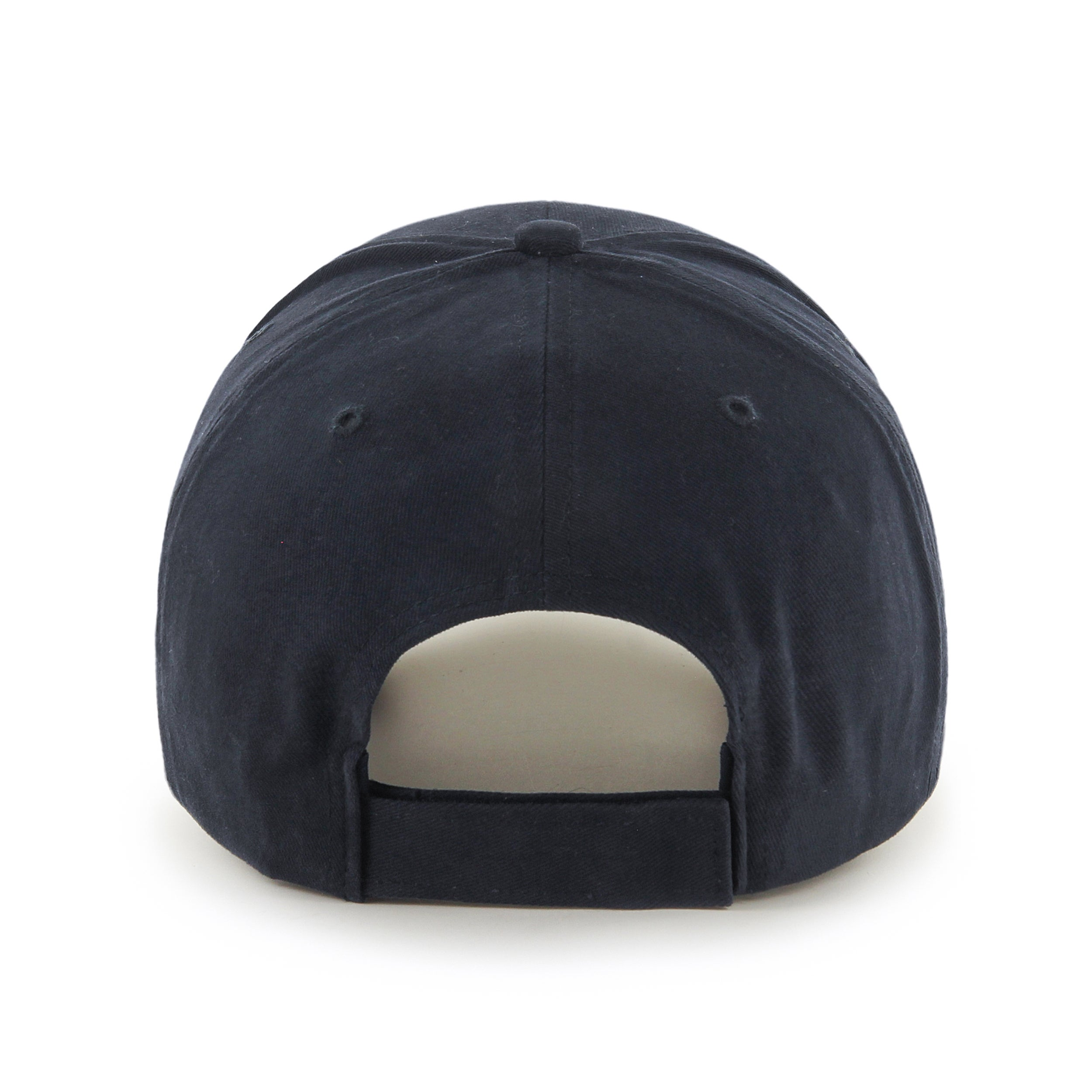 b9a3355103b1 Shop 47 Brand New York Yankees MLB Basic Hook and Loop Hat - Free Shipping  On Orders Over  45 - Overstock.com - 10949034