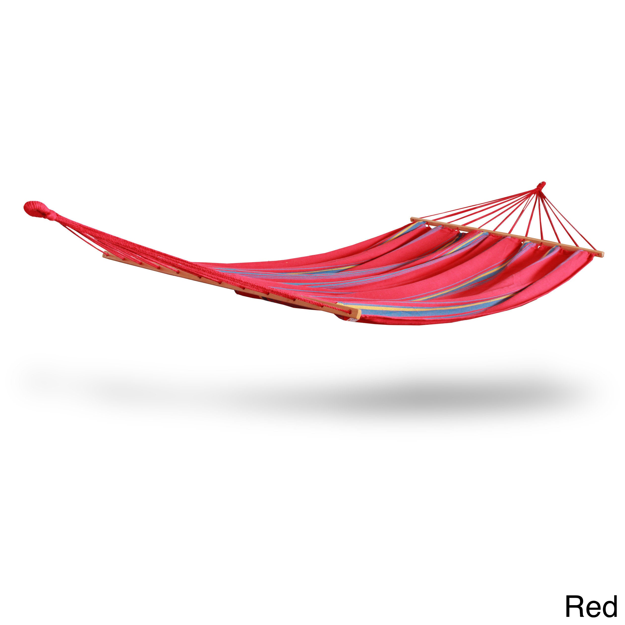 double shipping brazilian overstock on home over free garden hammock orders style product