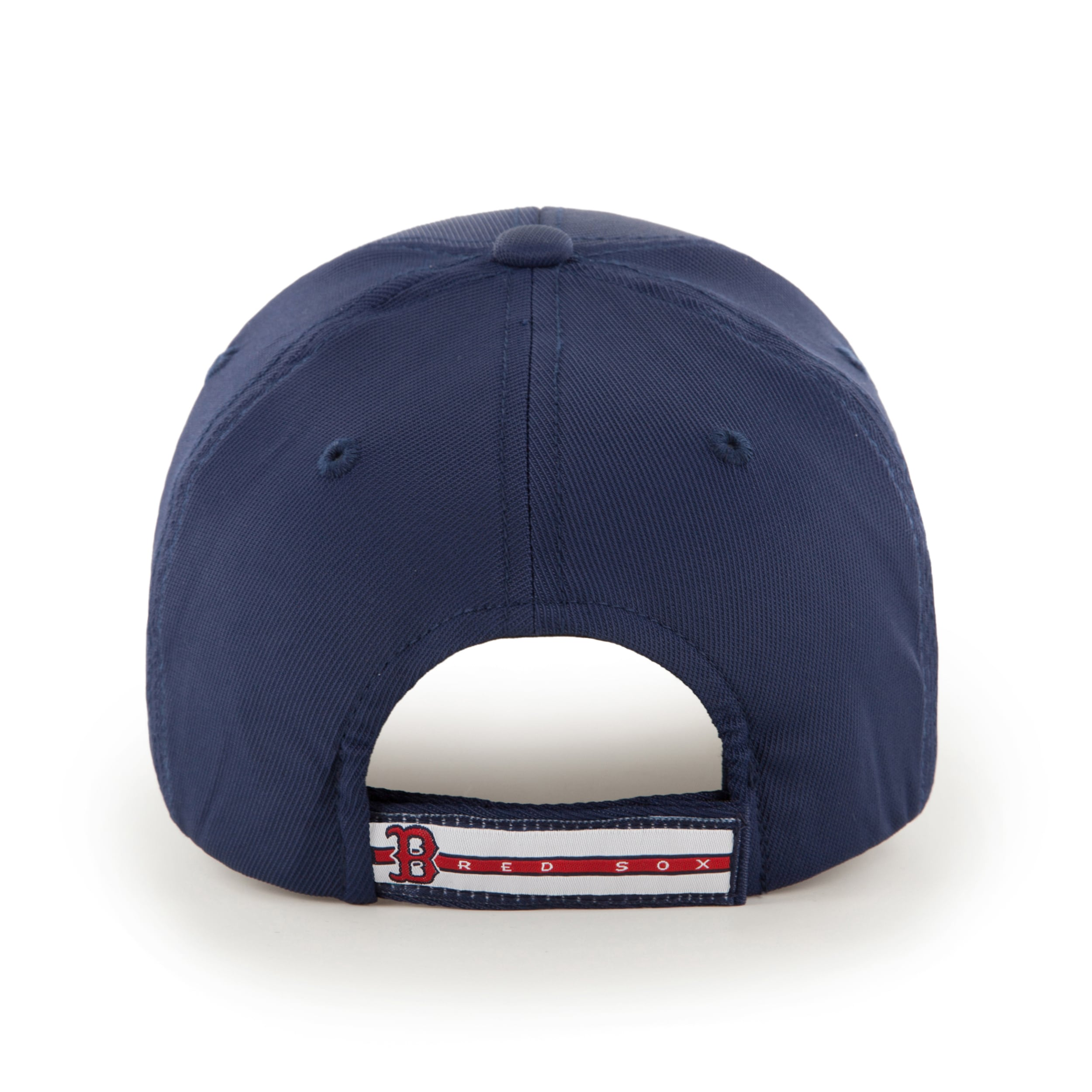 85f03f1fb050d0 ... switzerland shop 47 brand boston red sox mlb forest hook and loop hat  free shipping on