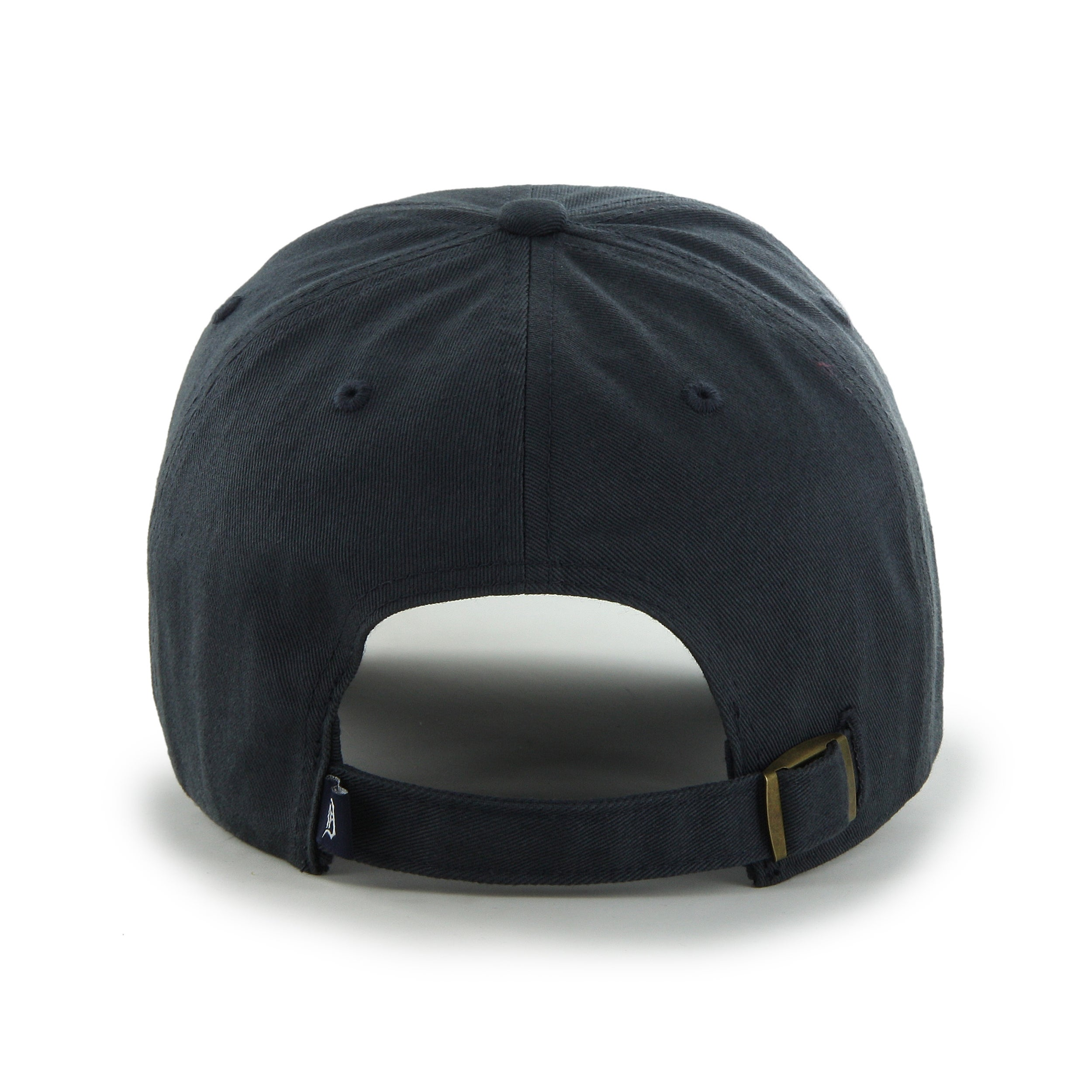 5ed5960baacc43 ... germany shop 47 brand detroit tigers mlb clean up hat free shipping on orders  over 45