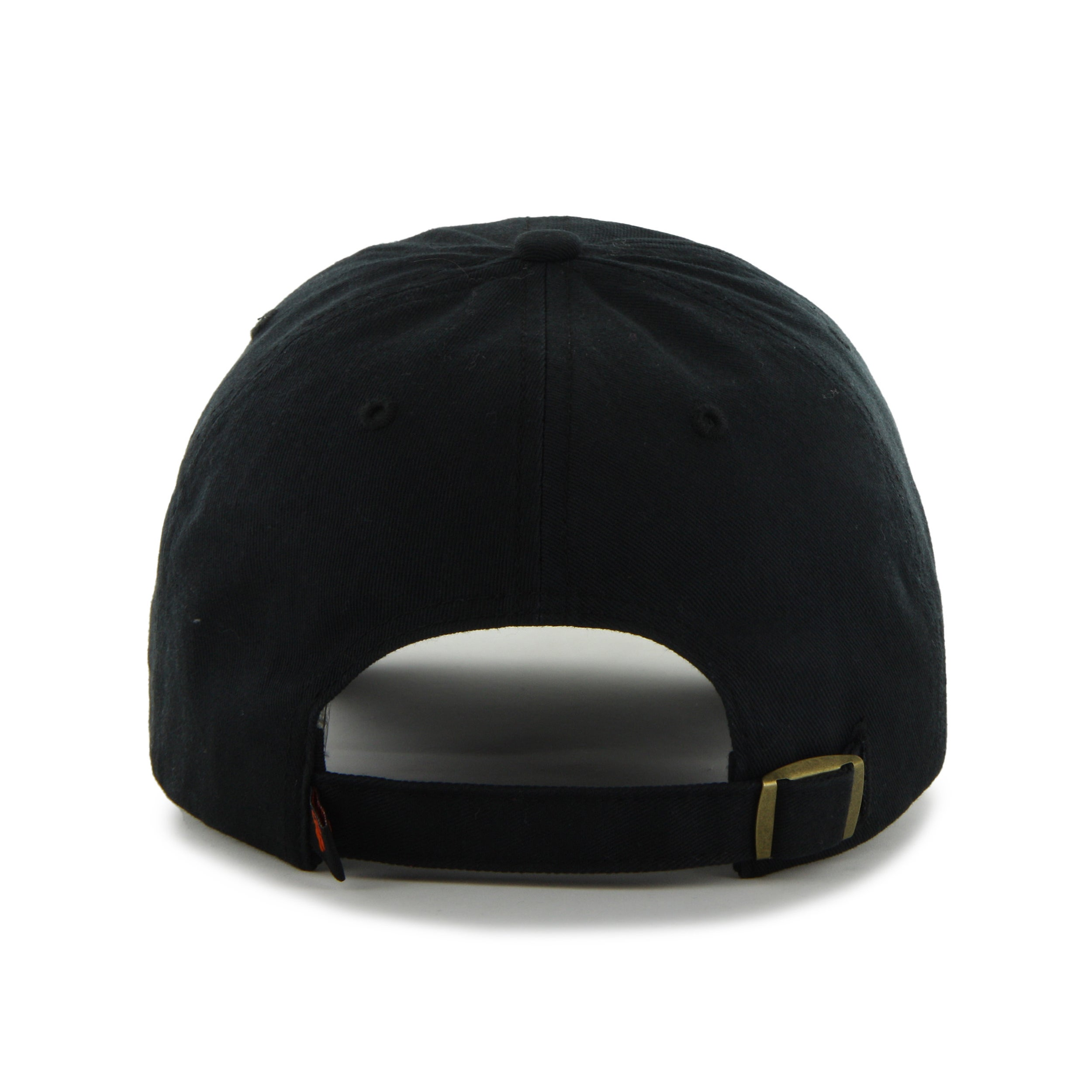 464f9636f60e3 Shop 47 Brand San Francisco Giants MLB Clean Up Hat - Free Shipping On  Orders Over  45 - Overstock - 10957860