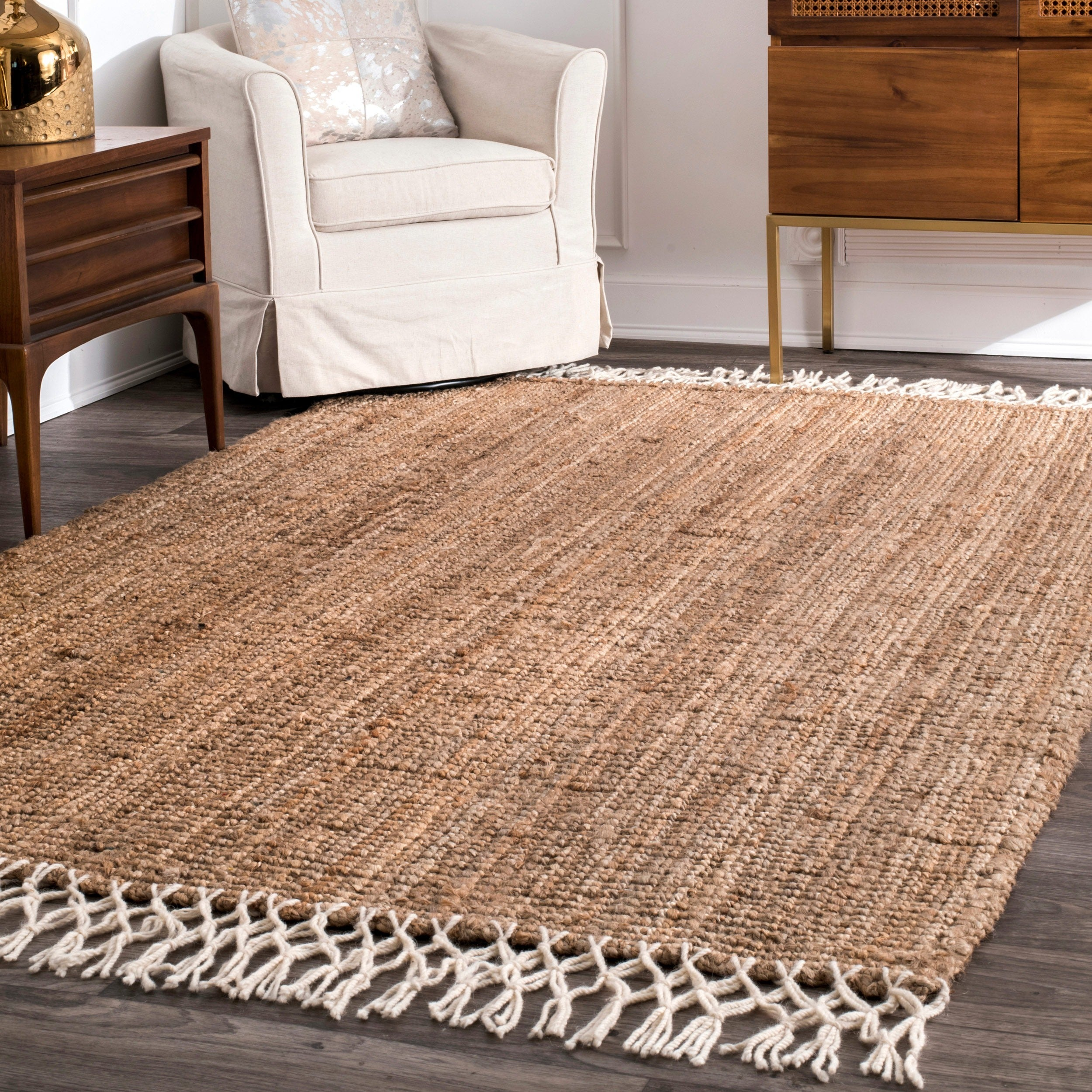 chunky to choose or step between how rugs sisal steps pictures with jute rug