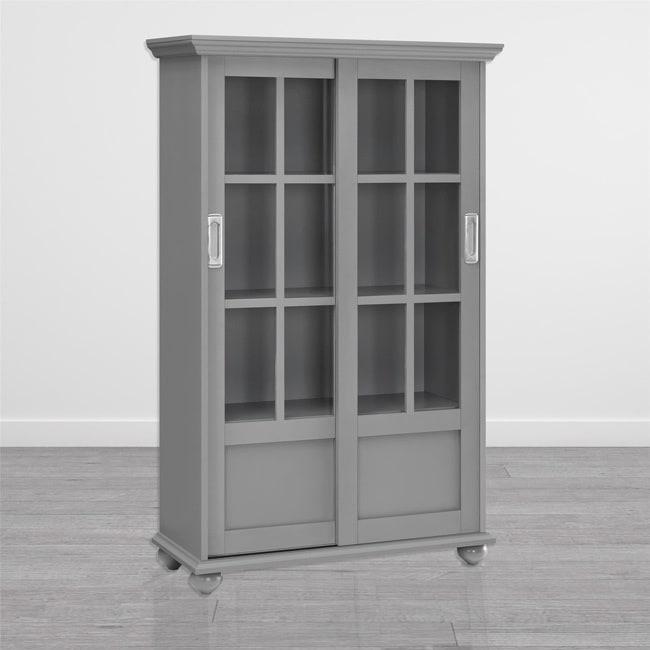 aaron product imageid grey imageservice profileid lane bookcase recipename