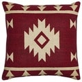 Arden Loft Sonoran Collection Plains Throw Pillow
