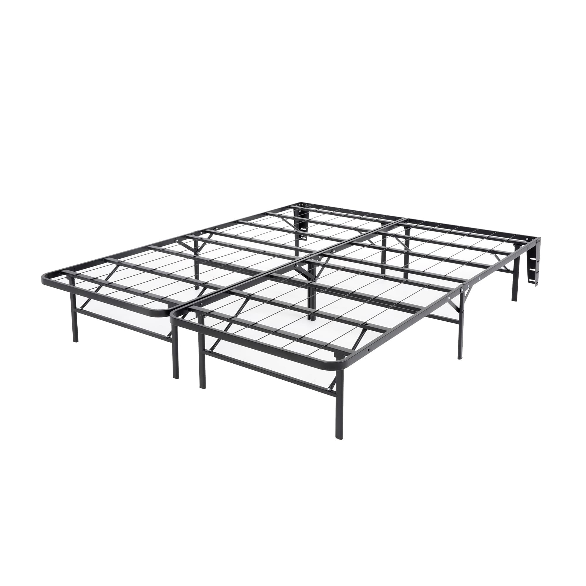 y base en queen stain frame bed ikea products catalog lur hemnes white us