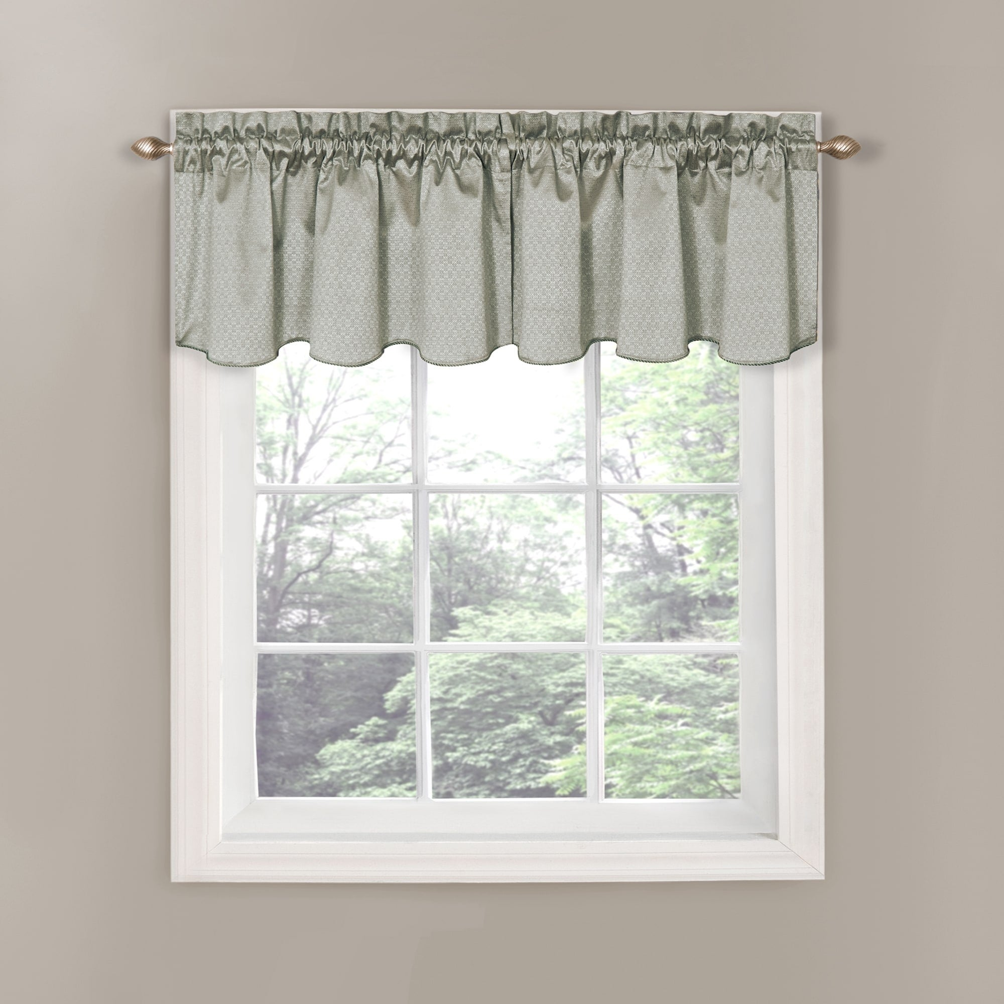 pdx reviews valance nursery alta zipcode printed design treatments wayfair window