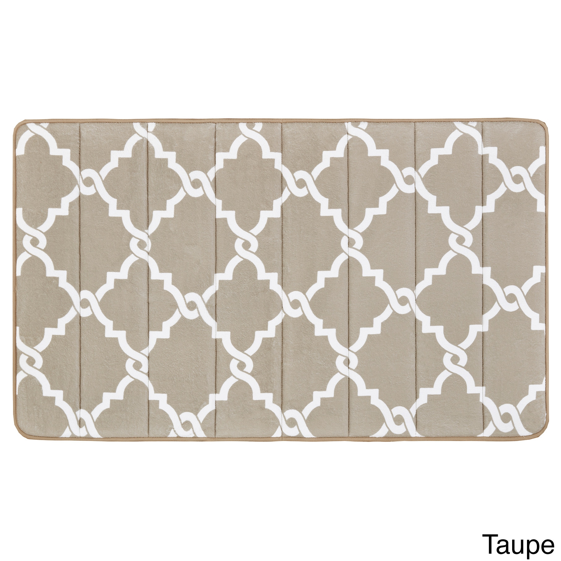 expand macys bathroom collection rug sanctuary foam size reviews full novaform purple of inspire to memory bath mat sage costco set target in click
