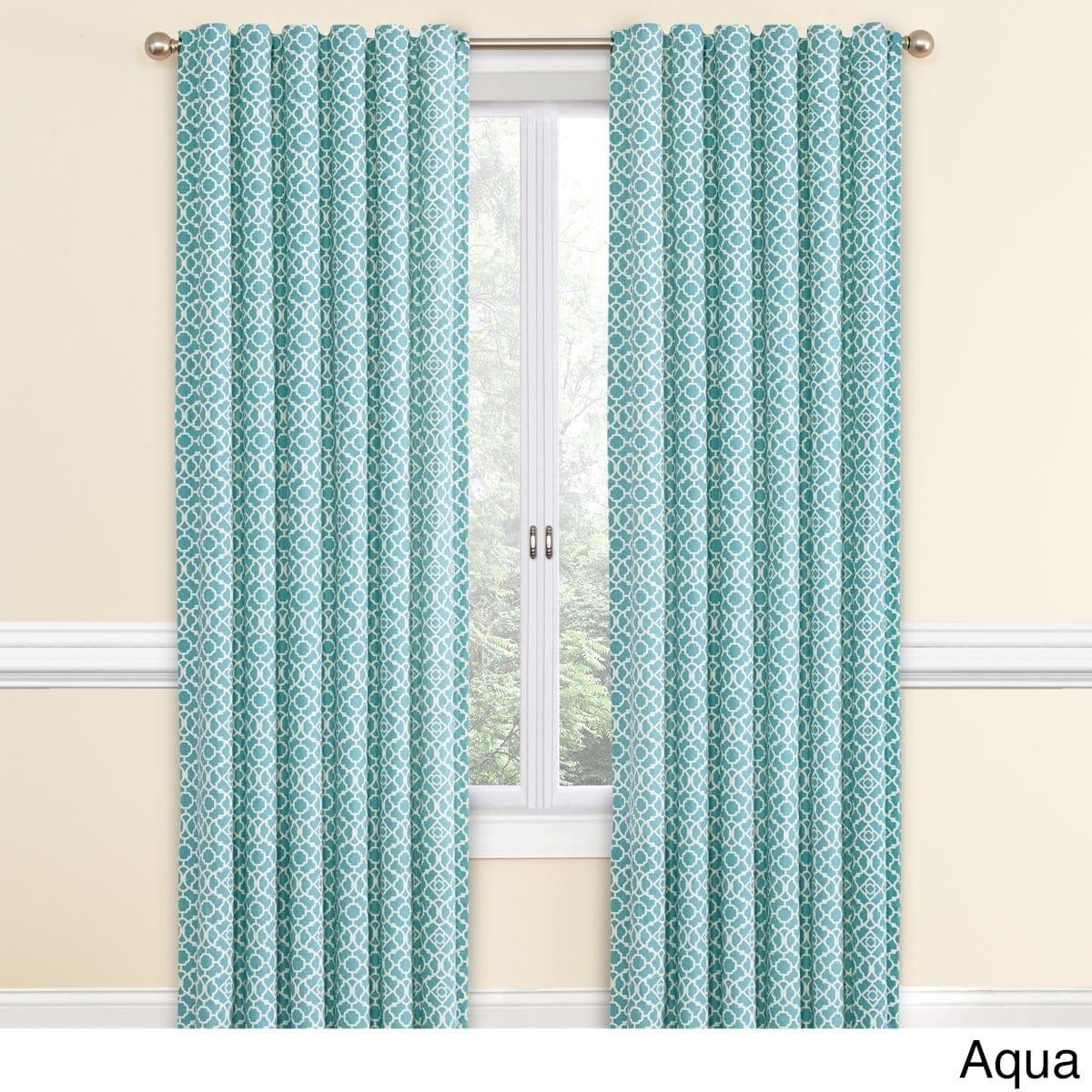 28 curtain beautiful tiebacks