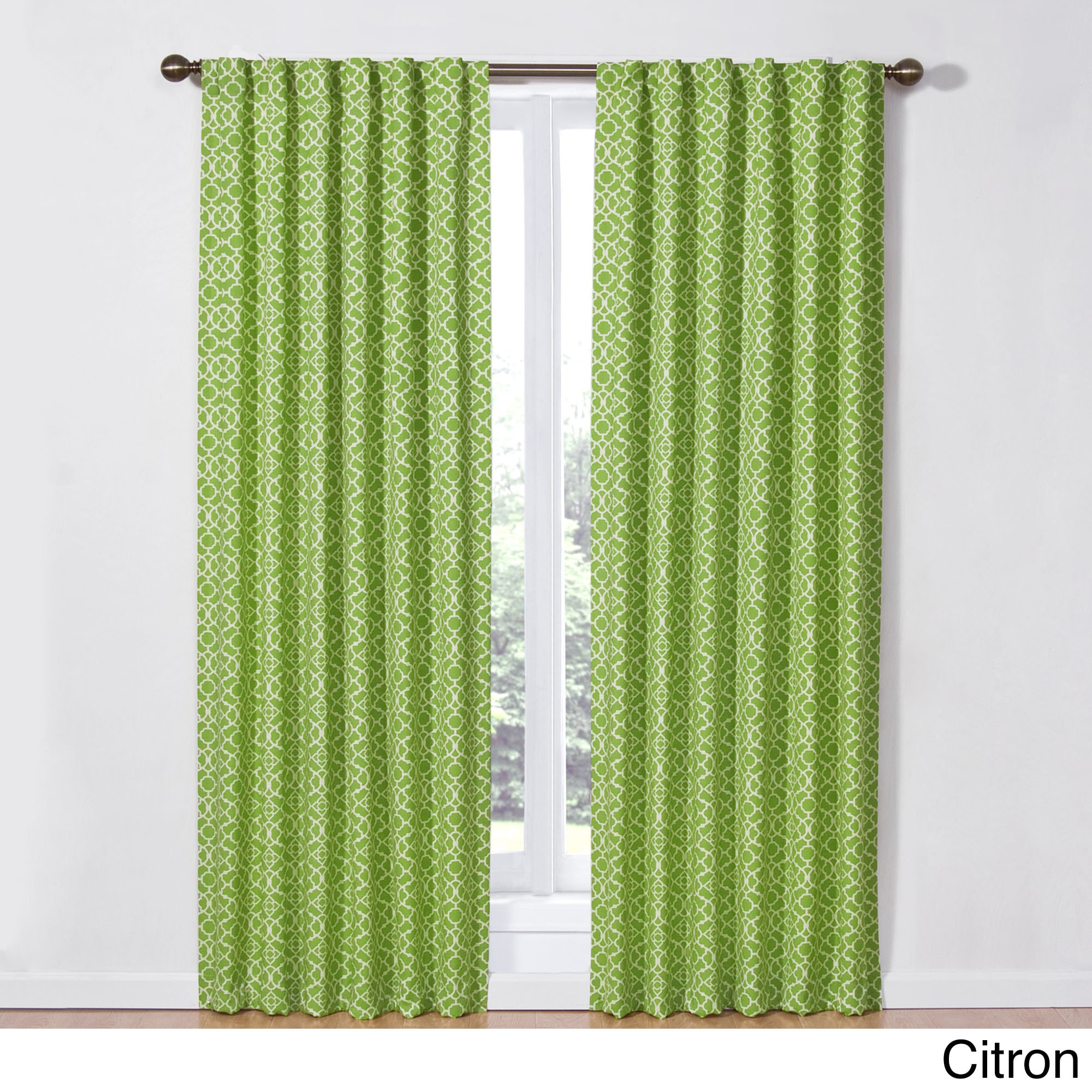 previous fabric plain bollionton curtain product fabx bollington curtains next green