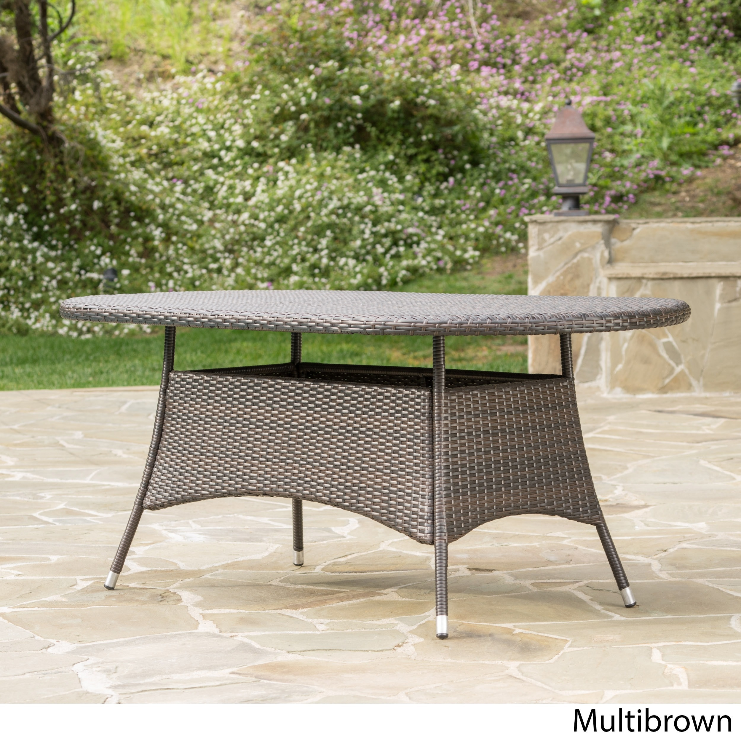 chairs dining pin with patio oval outdoor dakota table corporation ft set living oakland