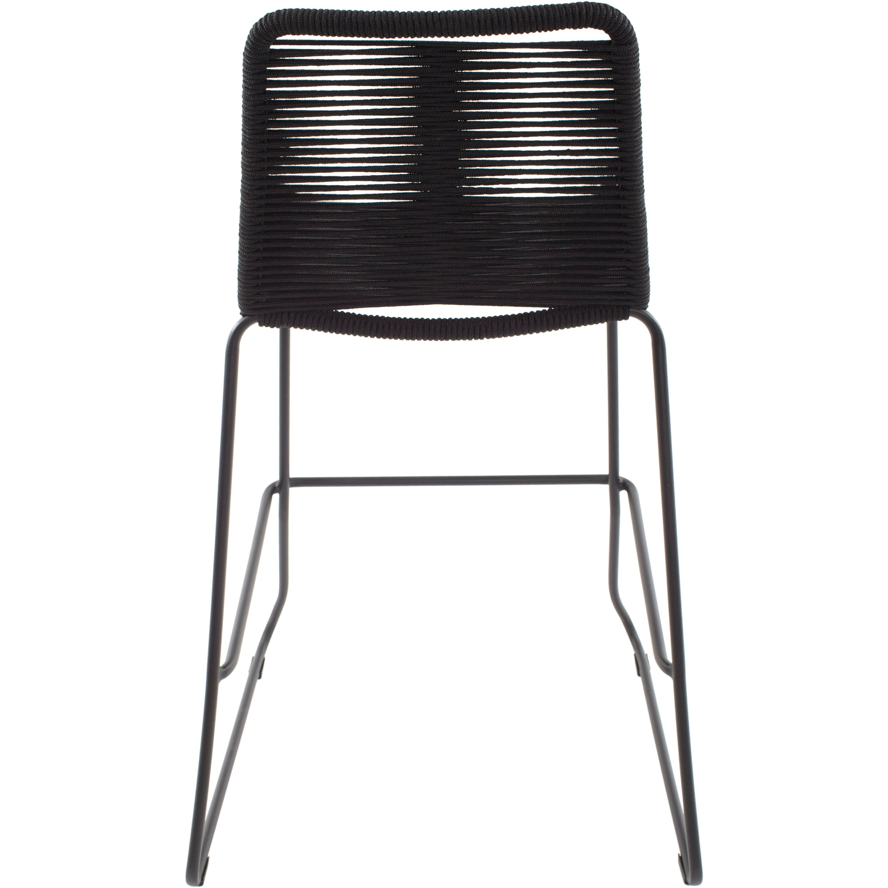 InsideOut By MIX 42 Inch Height Mia Industrial Chic Indoor/ Outdoor Pub  Table And Bar Stools 3 Piece Set   Free Shipping Today   Overstock.com    18036343