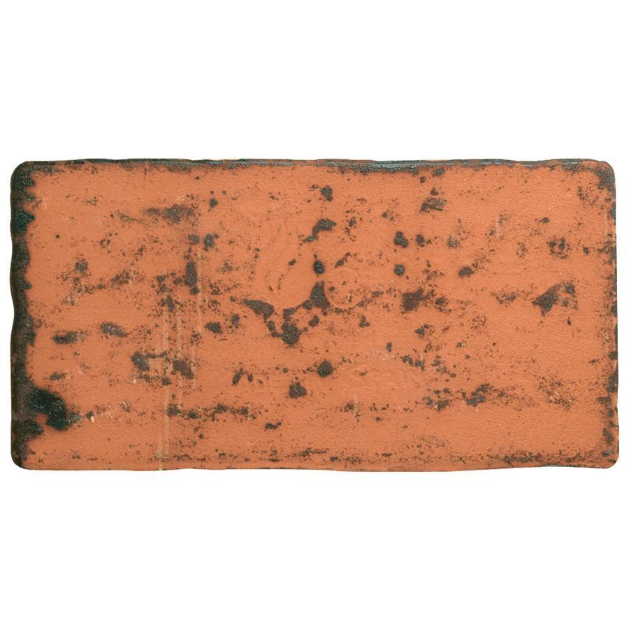 Somertile 3x6 inch antiguo feelings lava verde ceramic wall tile somertile 3x6 inch antiguo feelings lava verde ceramic wall tile pack of 8 free shipping on orders over 45 overstock 18039582 dailygadgetfo Choice Image