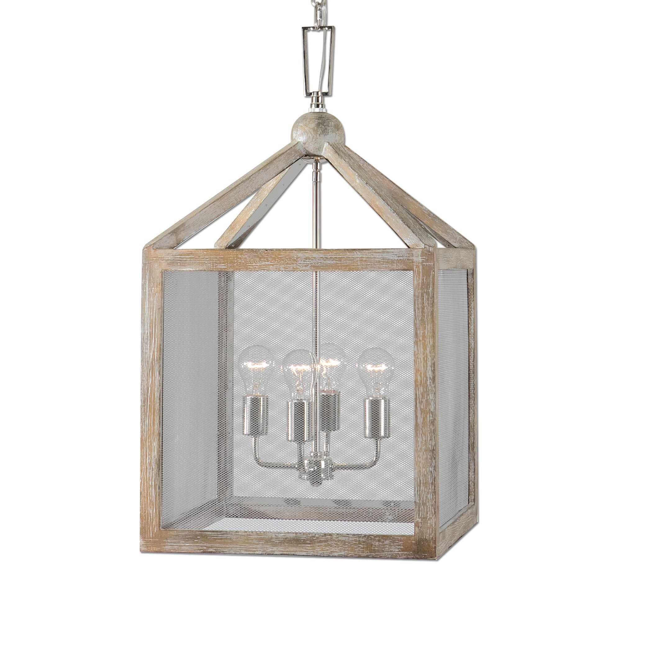 light rustic distressed antique products of lantern country shades pendant white
