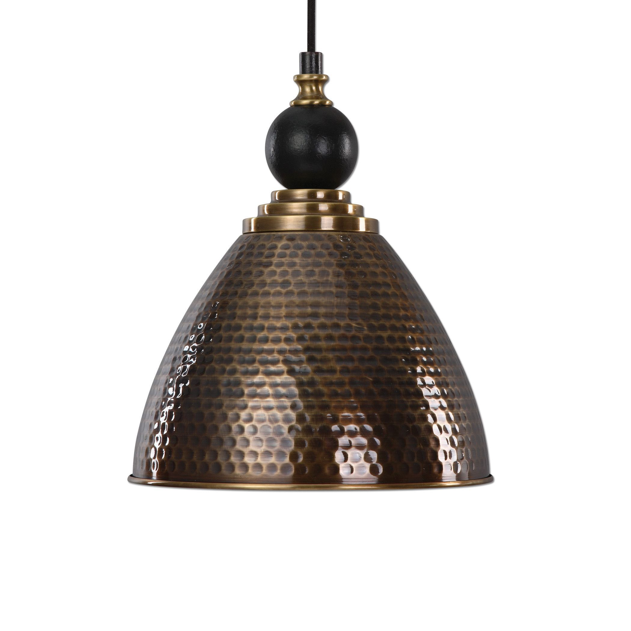 lamp pendant original catalog slate domani images com media en anglepoise deep brass dopo