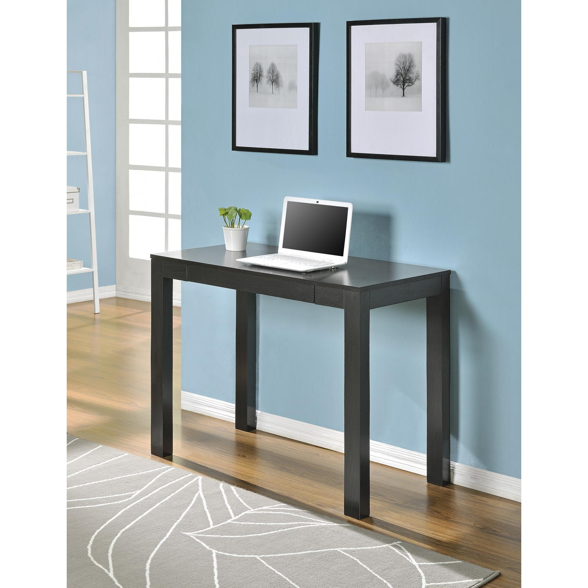 teal resplendent and capri hai s bali pantone in blue desk cabinet crow the