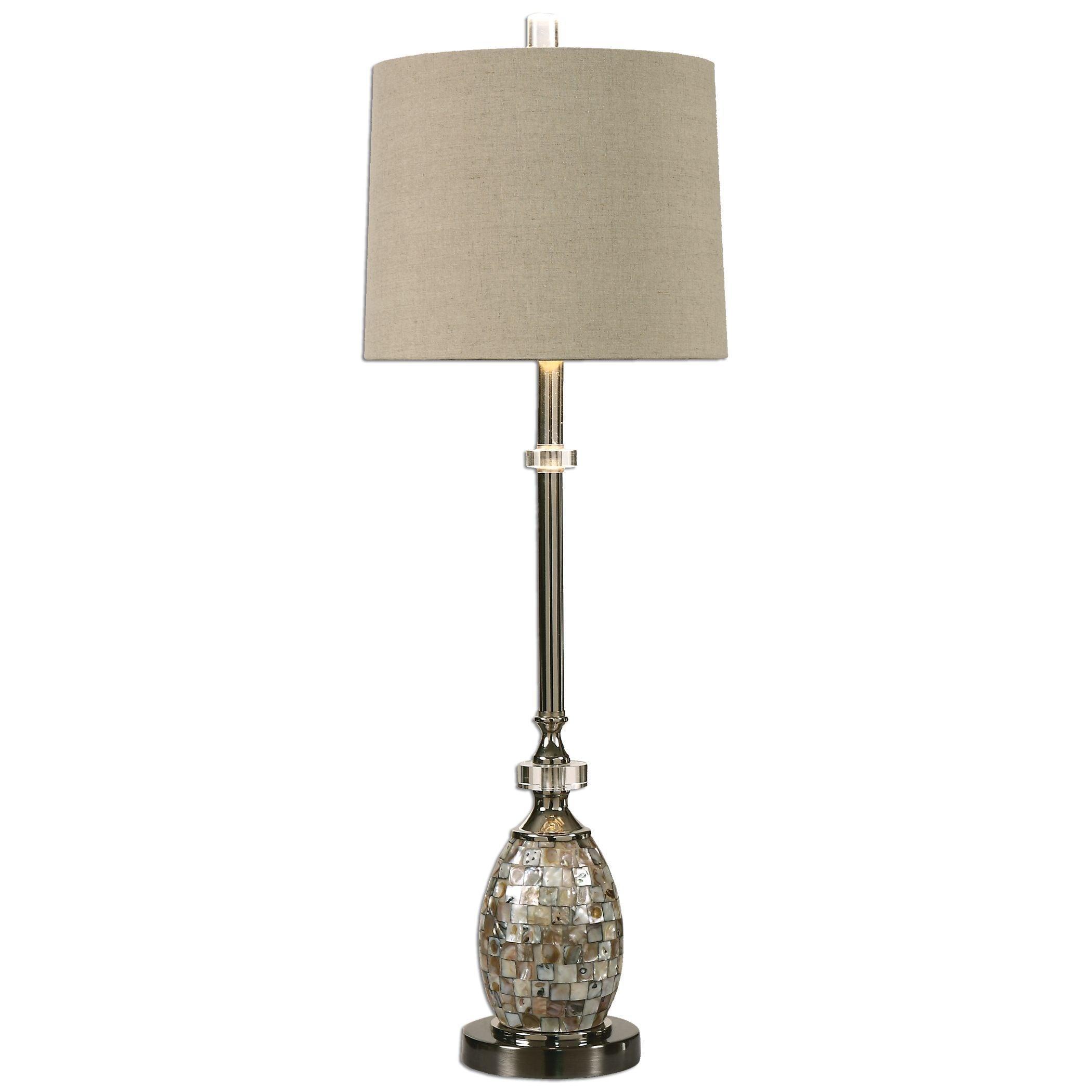 lamp info floors chandelier shell elm west simpsonovi floor capiz lighting philippines