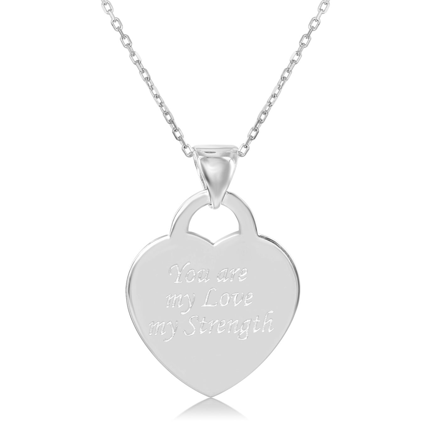 scroll sterling pendant htm necklace s women hill flat lois sm crafted hand carved heart silver p