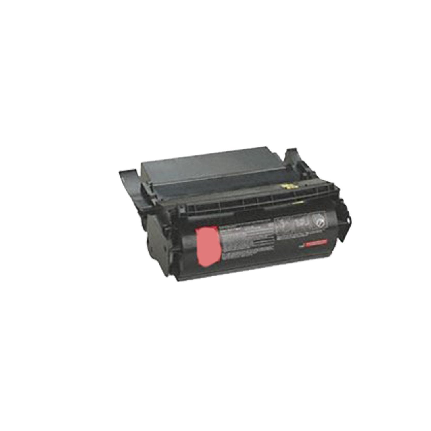 Shop Compatible Hp Cb401a Cyan Toner Cartridge Cp4005 Cp4005dn Color Laserjet Cp4005n Pack Of 1 Free Shipping Today 11052182