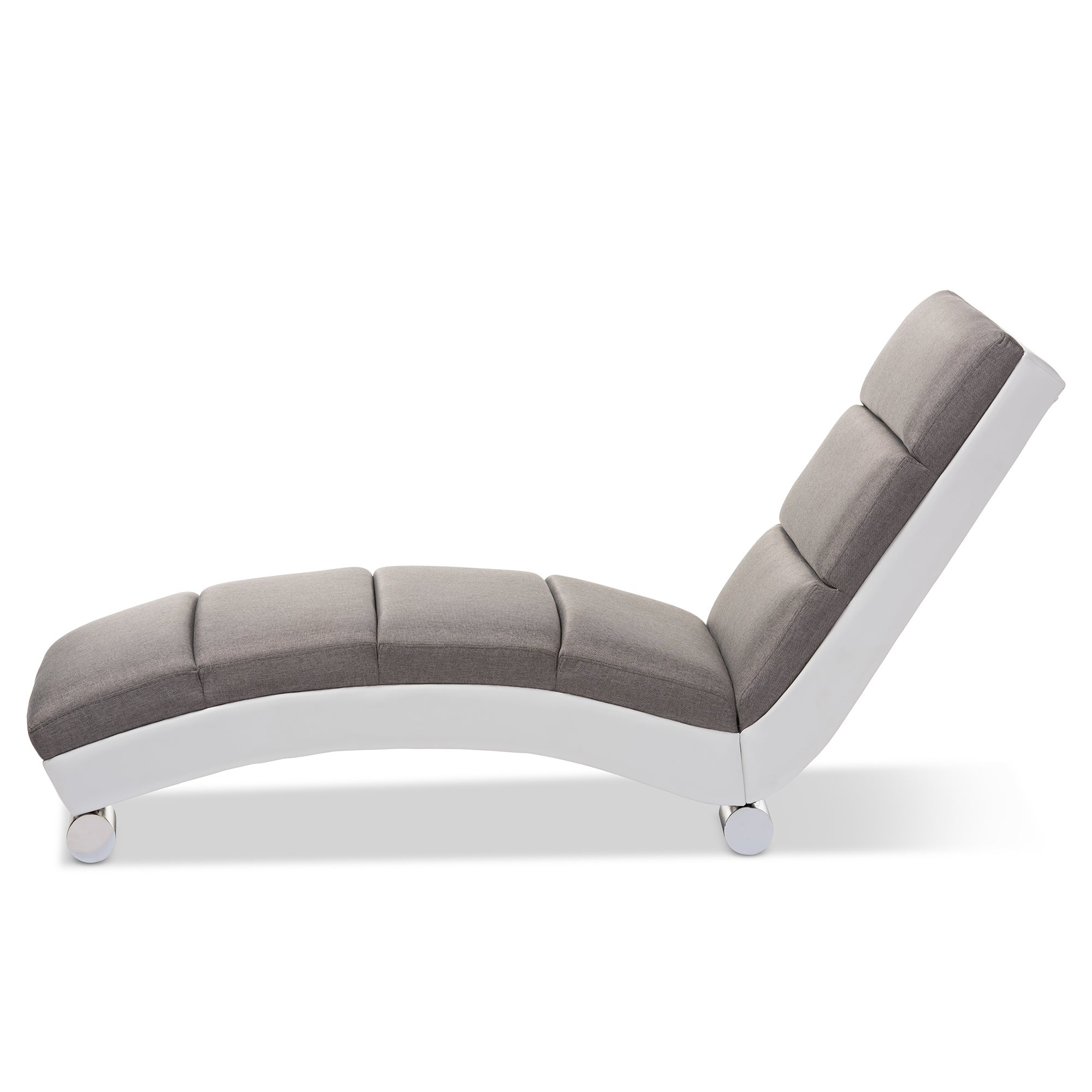 home overstock today leather lounge chaise knight christopher by garden finlay product free shipping