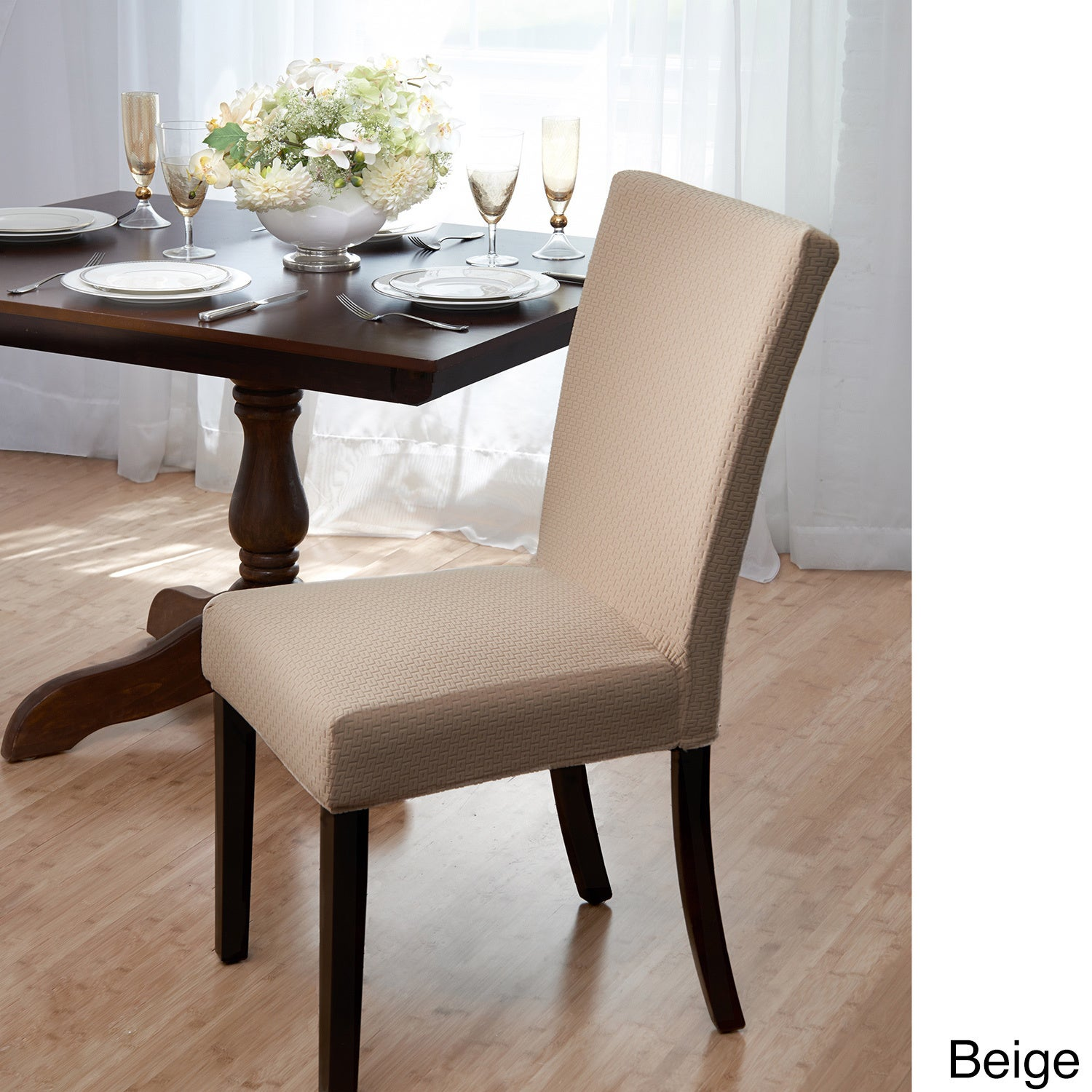 Sanctuary subway knit jacquard dining room chair cover free sanctuary subway knit jacquard dining room chair cover free shipping on orders over 45 overstock 18087826 dzzzfo