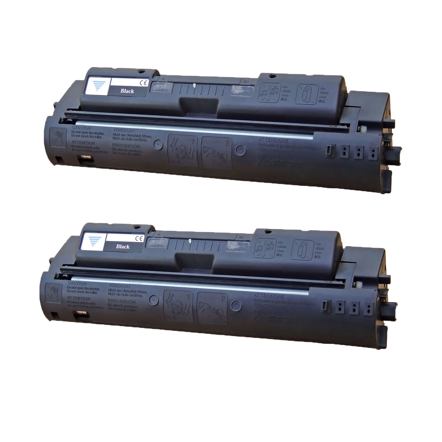 Shop Xerox Black Toner Cartridge For Hp Laserjet 5si Remanufactured Compatible 83a Cf283a Mfp M125 M127fn On Sale Ships To Canada 11080014