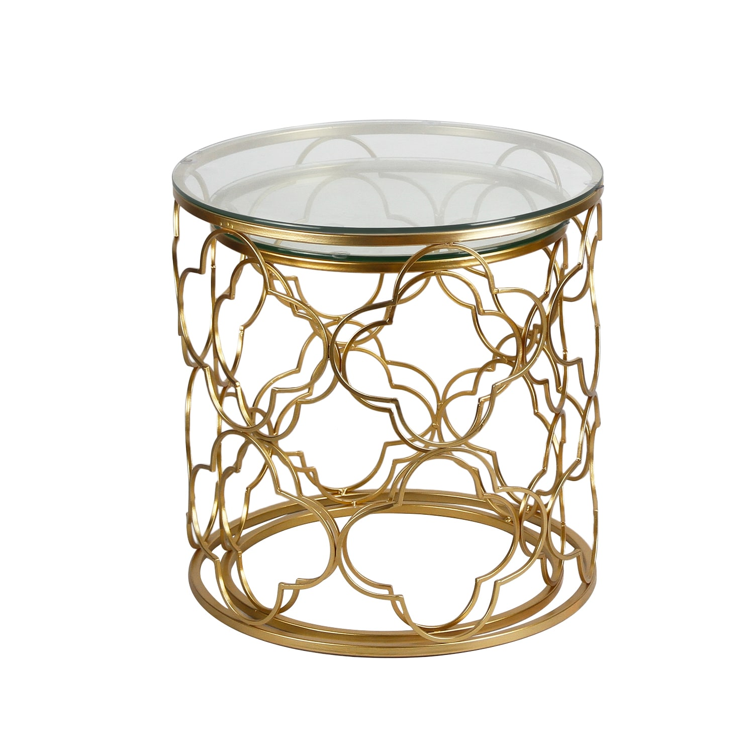 tables coffee side shop based a top linked gold table furniture and with hammered primrose circle metal round plum design