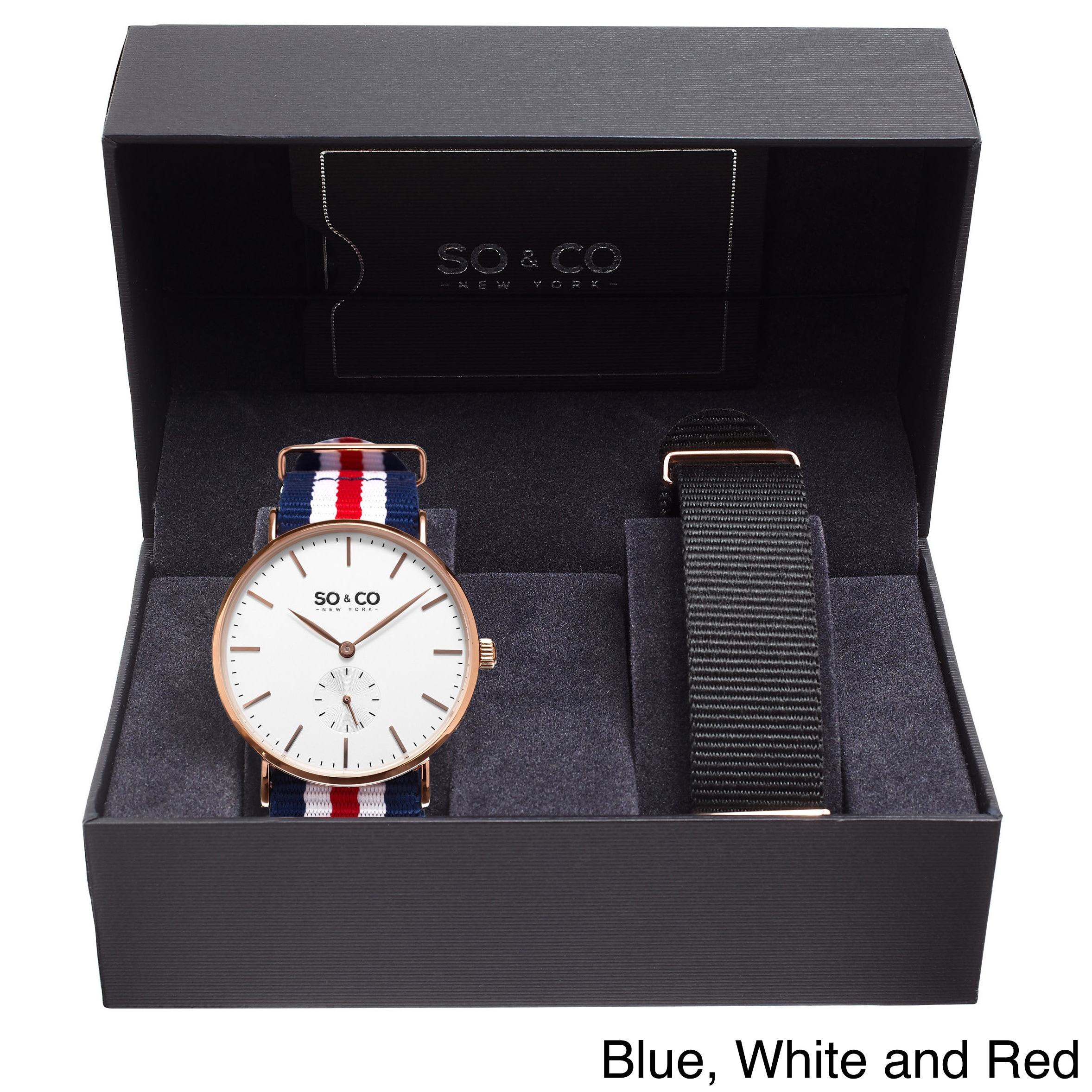 us love canvas tid with work web watches form
